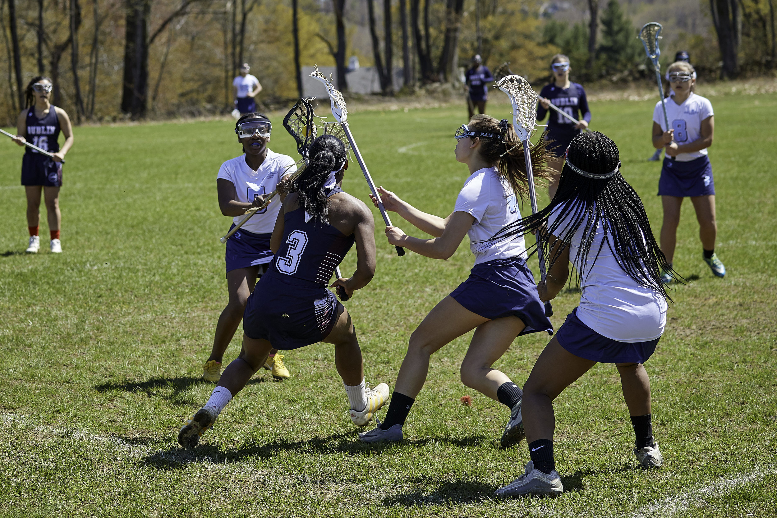Girls Lacrosse vs. Stoneleigh Burnham School - May 11, 2019 - May 10, 2019193239.jpg