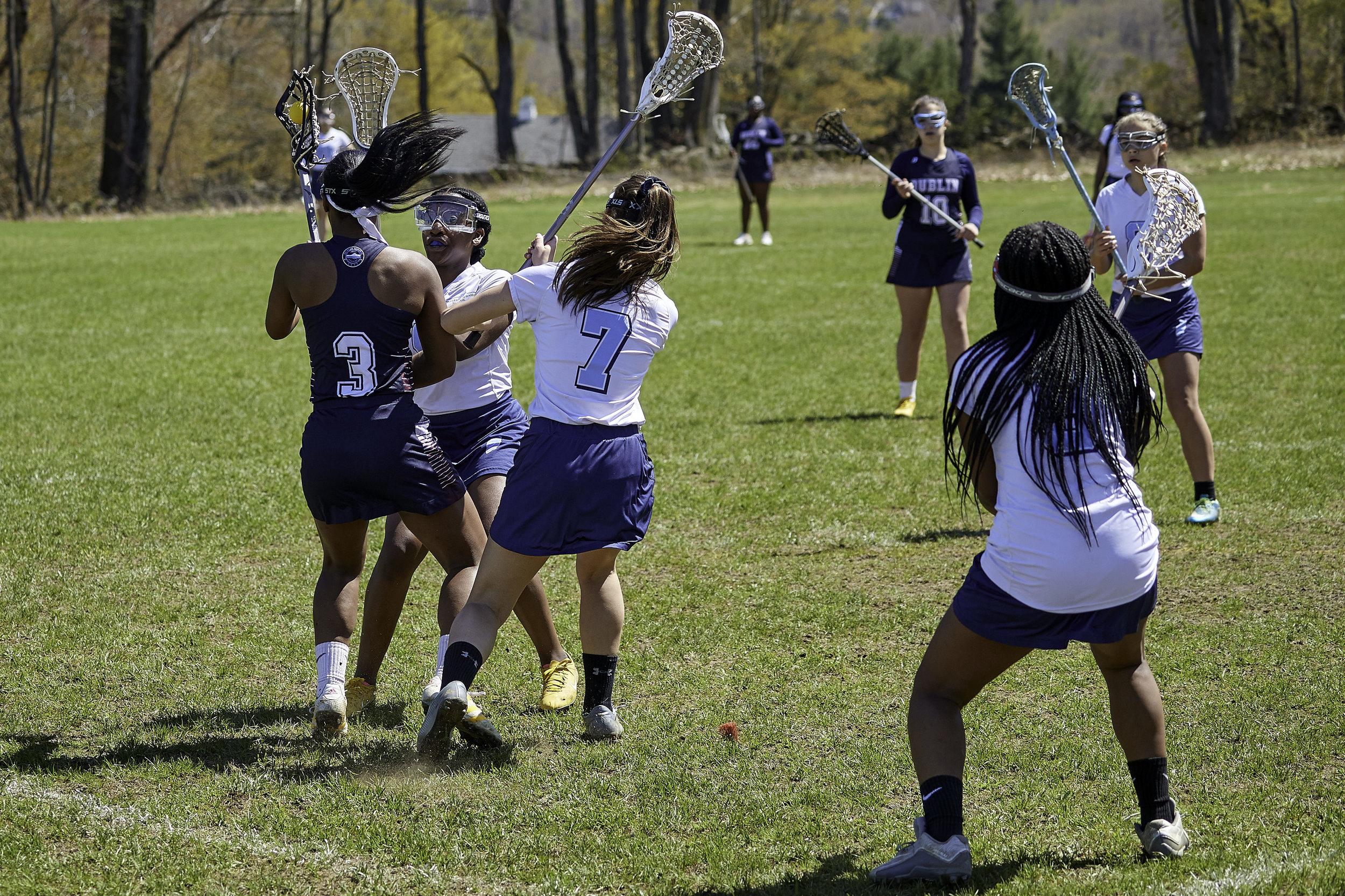 Girls Lacrosse vs. Stoneleigh Burnham School - May 11, 2019 - May 10, 2019193242.jpg