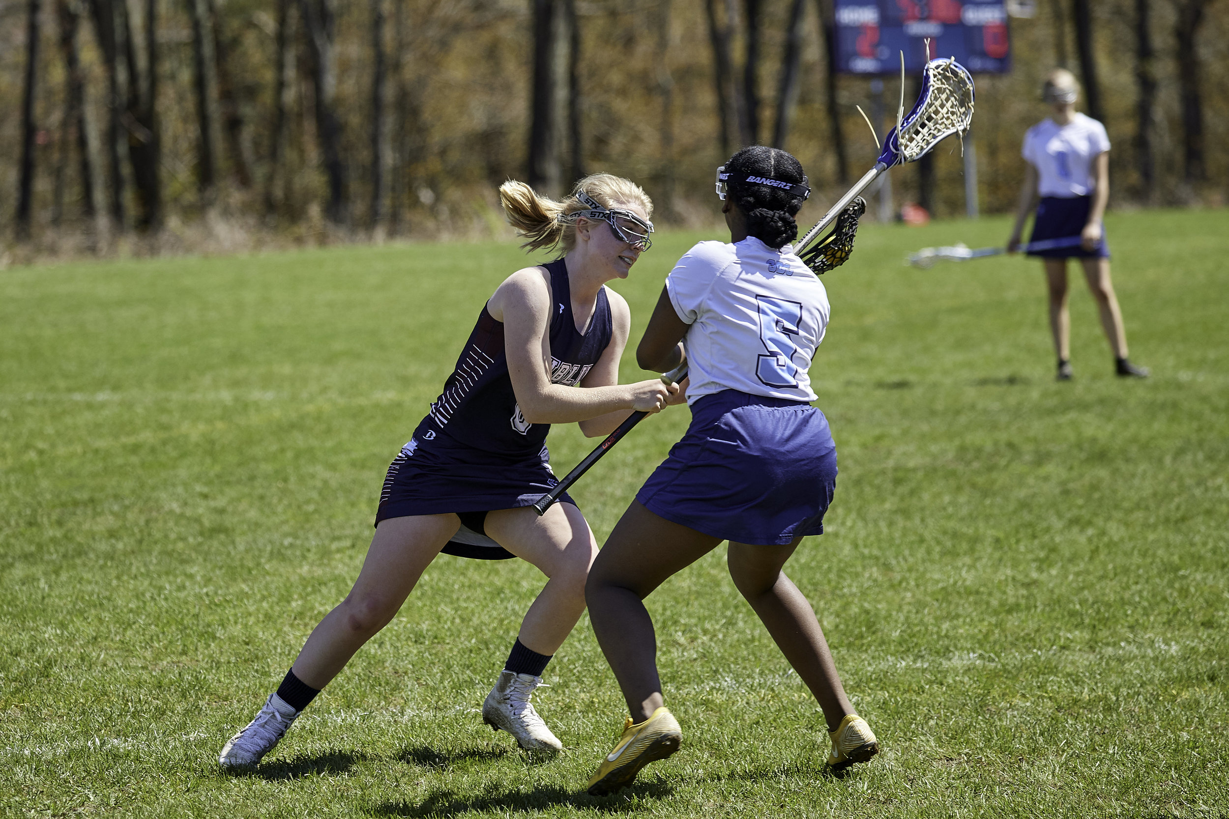 Girls Lacrosse vs. Stoneleigh Burnham School - May 11, 2019 - May 10, 2019193246.jpg