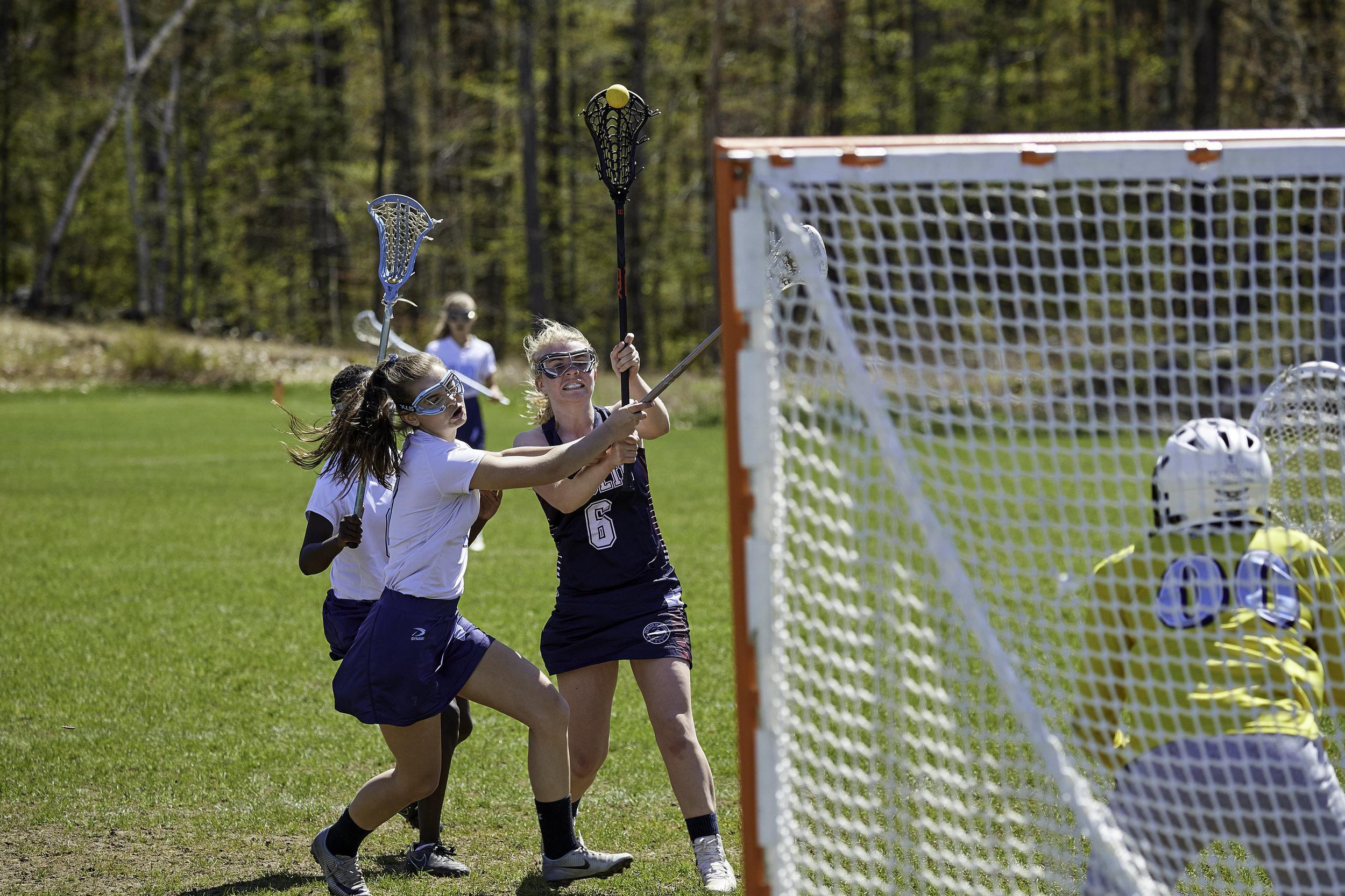 Girls Lacrosse vs. Stoneleigh Burnham School - May 11, 2019 - May 10, 2019193250.jpg