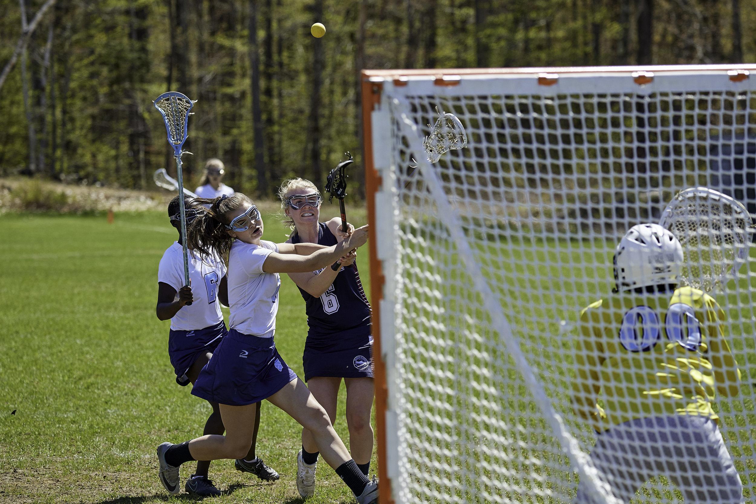 Girls Lacrosse vs. Stoneleigh Burnham School - May 11, 2019 - May 10, 2019193251.jpg