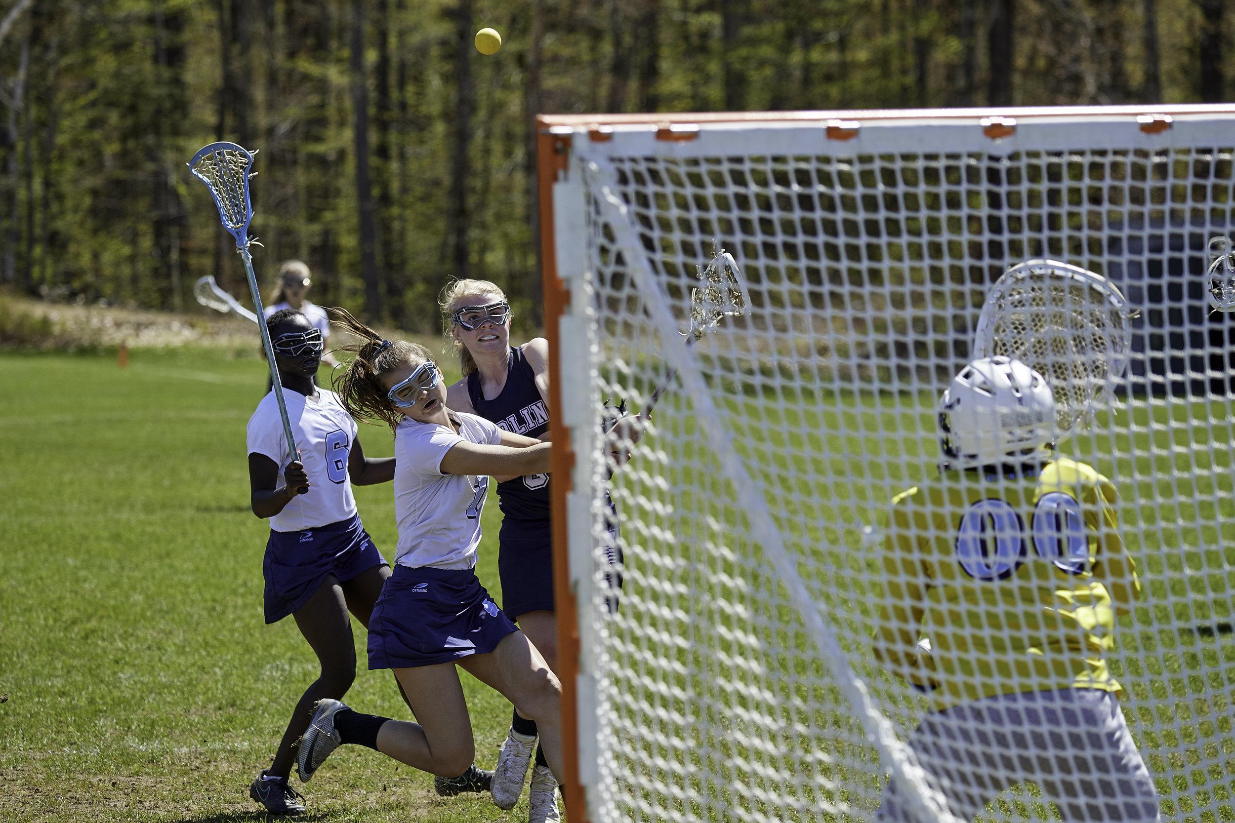Girls Lacrosse vs. Stoneleigh Burnham School - May 11, 2019 - May 10, 2019193252.jpg