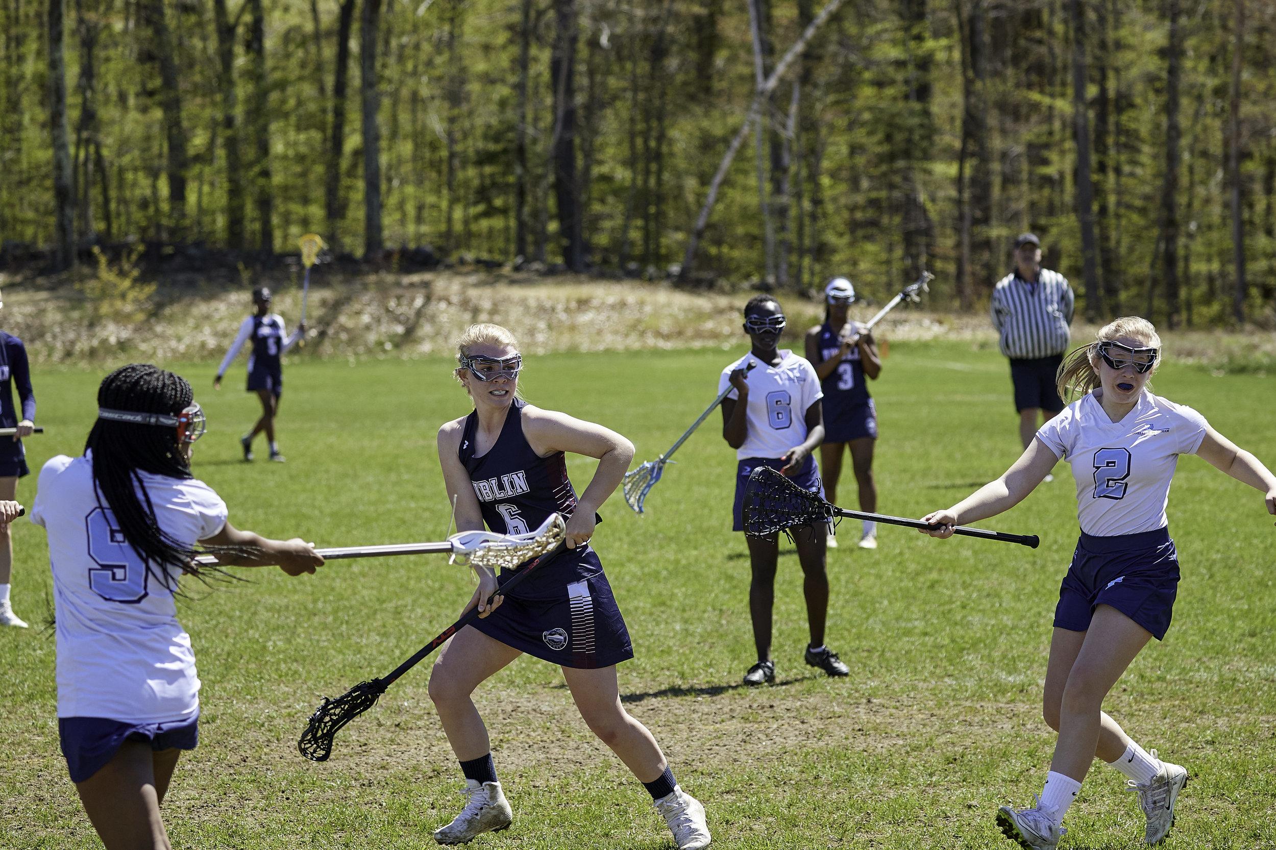 Girls Lacrosse vs. Stoneleigh Burnham School - May 11, 2019 - May 10, 2019193261.jpg