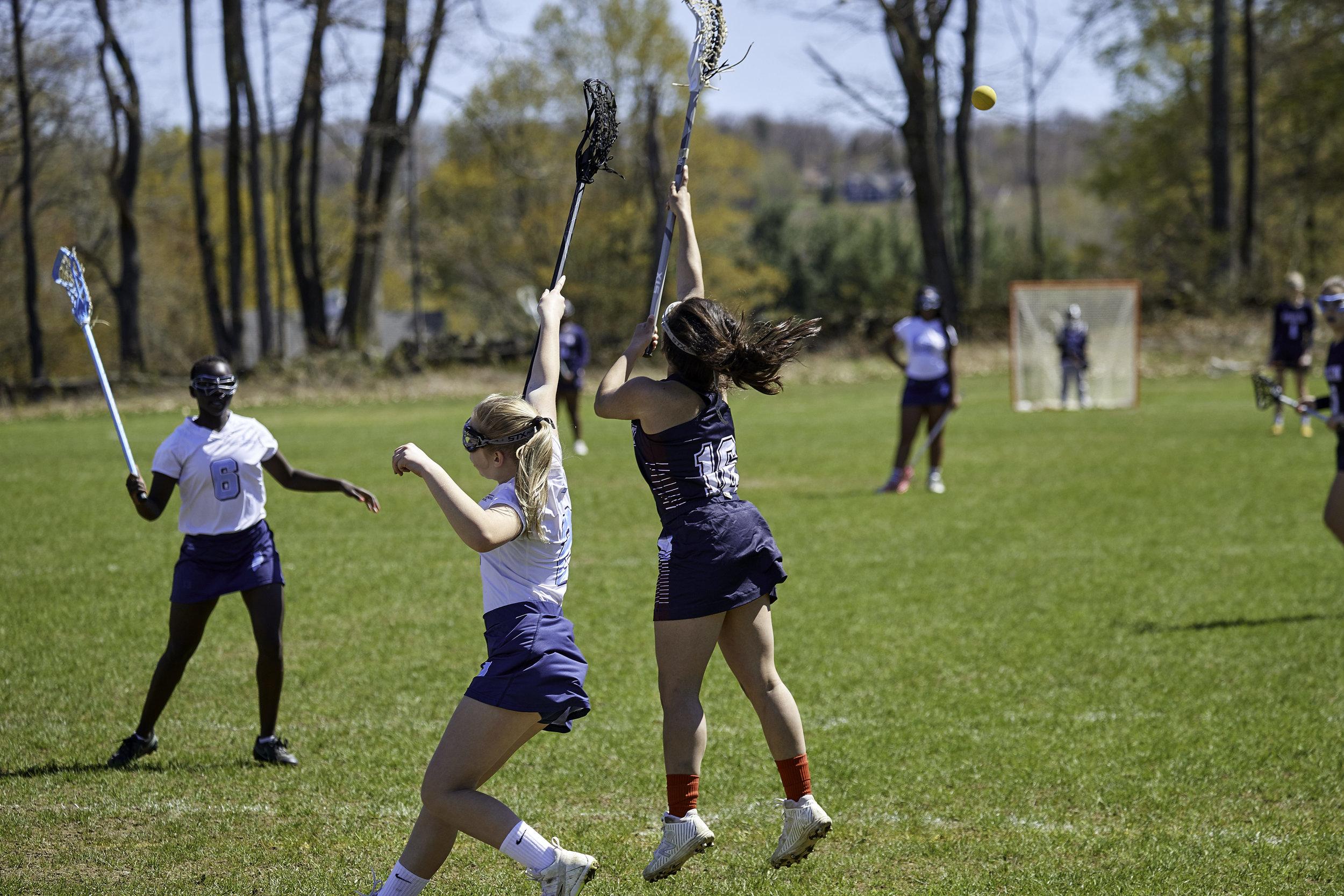 Girls Lacrosse vs. Stoneleigh Burnham School - May 11, 2019 - May 10, 2019193270.jpg