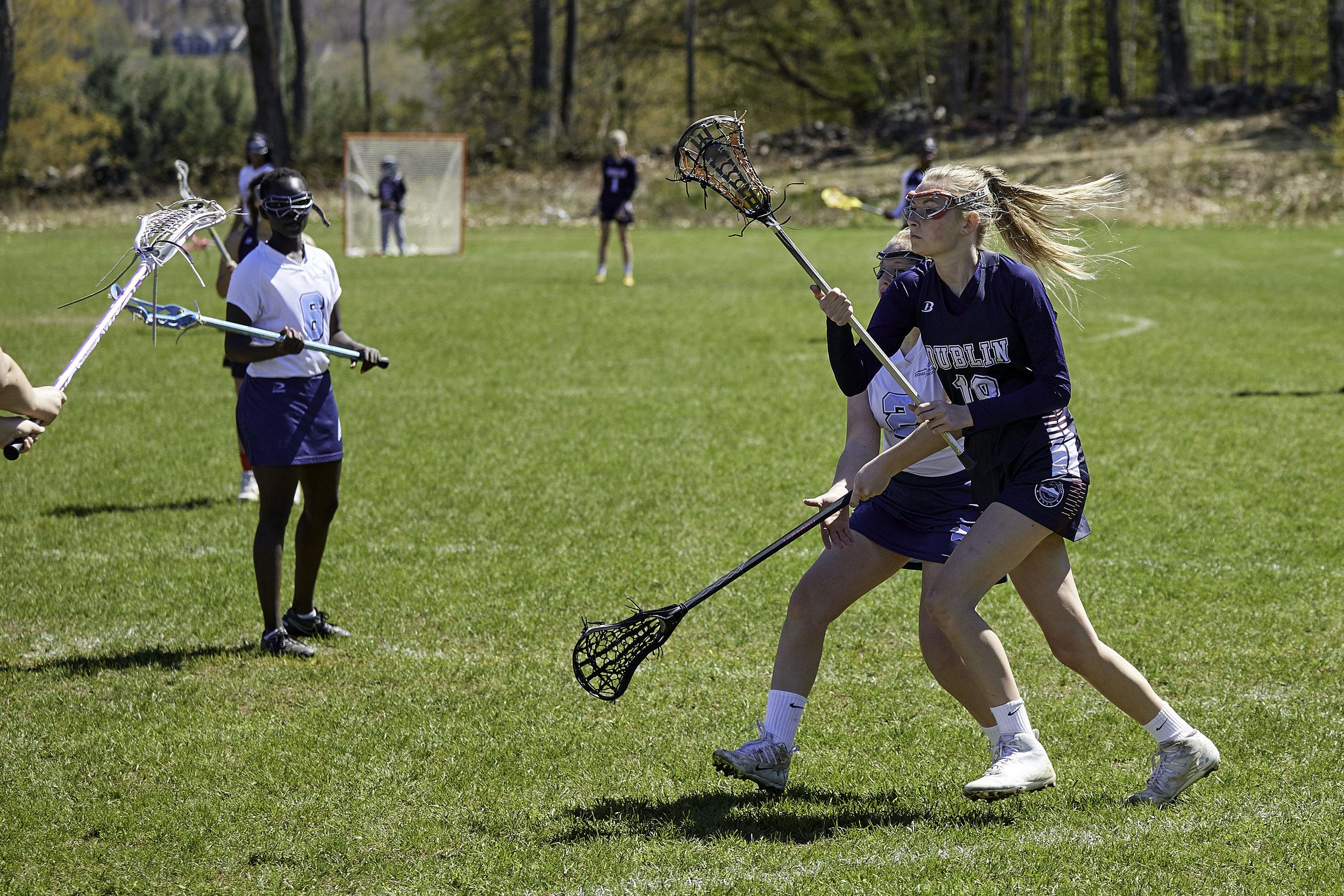 Girls Lacrosse vs. Stoneleigh Burnham School - May 11, 2019 - May 10, 2019193275.jpg