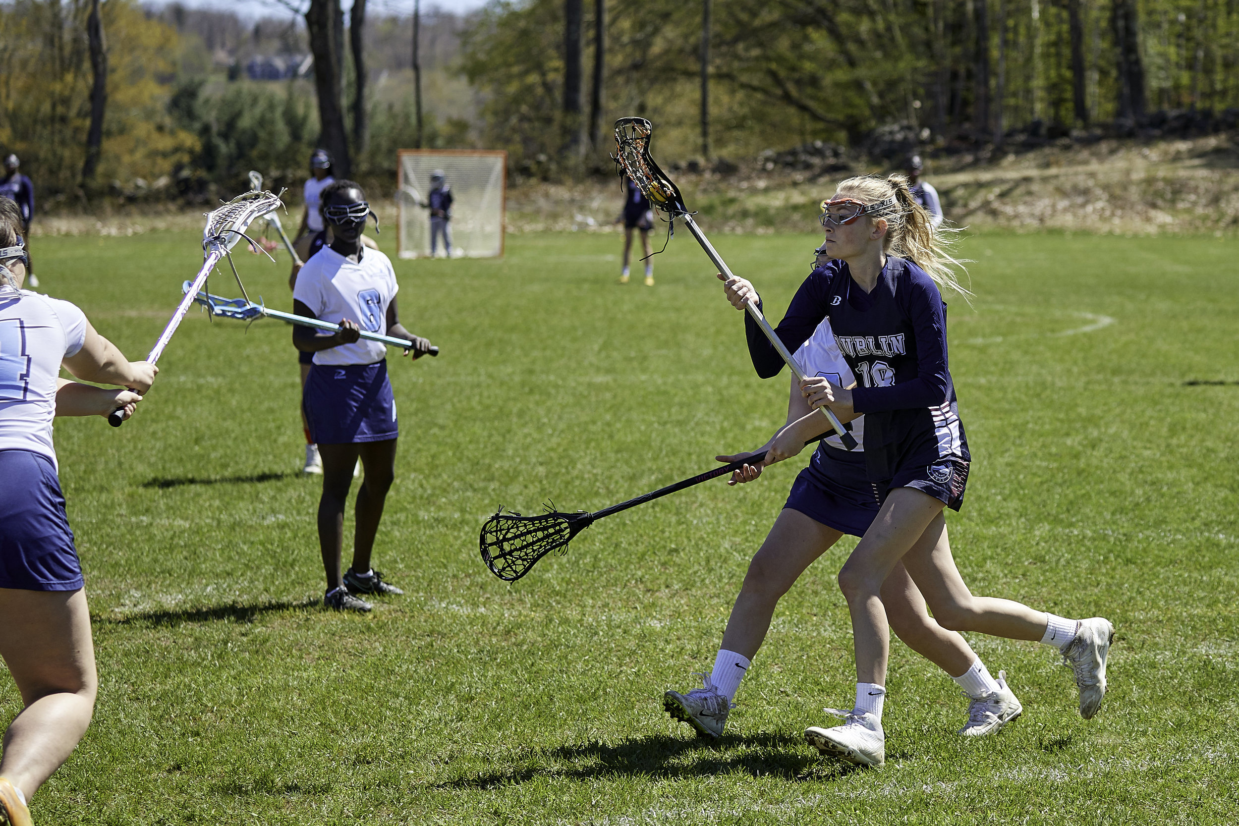 Girls Lacrosse vs. Stoneleigh Burnham School - May 11, 2019 - May 10, 2019193276.jpg