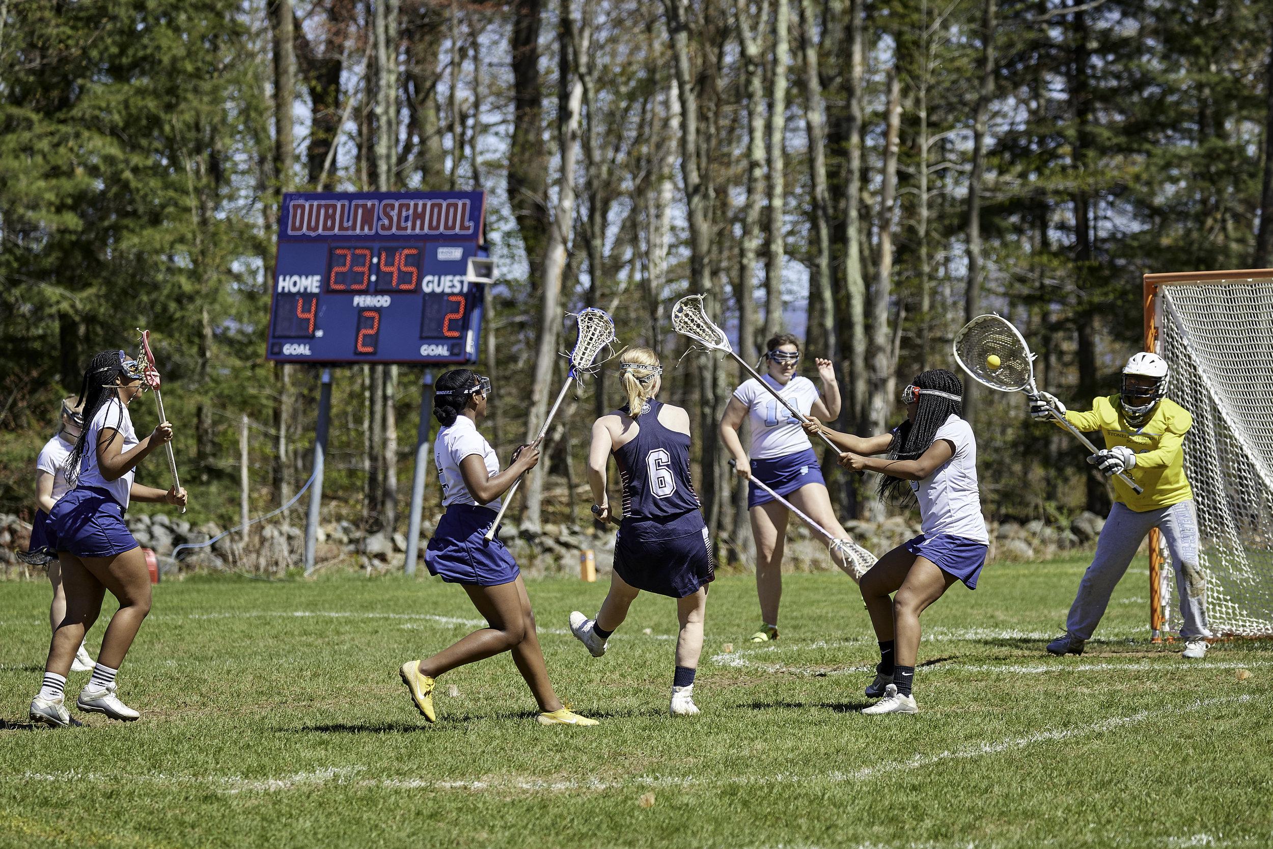 Girls Lacrosse vs. Stoneleigh Burnham School - May 11, 2019 - May 10, 2019193299.jpg