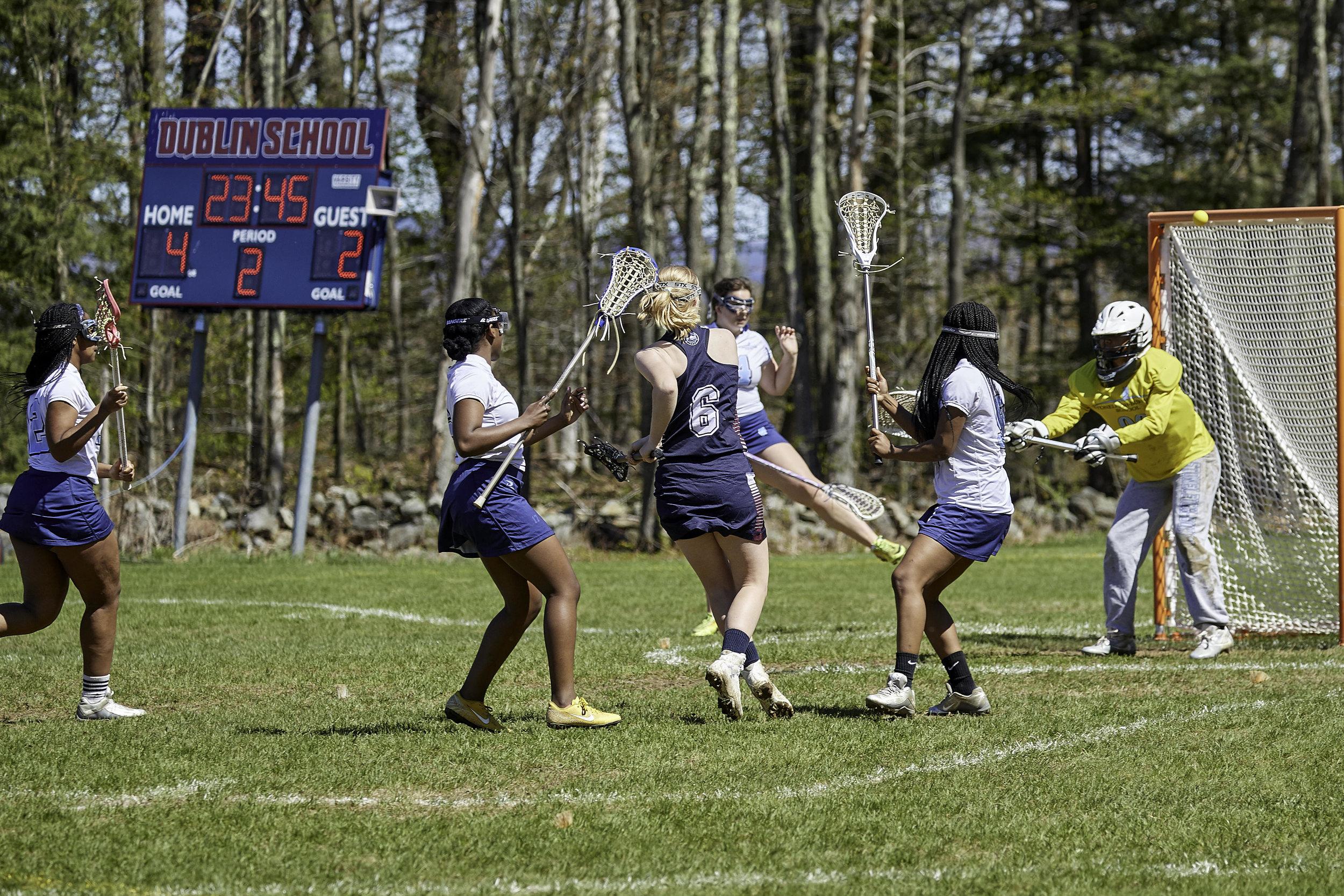 Girls Lacrosse vs. Stoneleigh Burnham School - May 11, 2019 - May 10, 2019193302.jpg