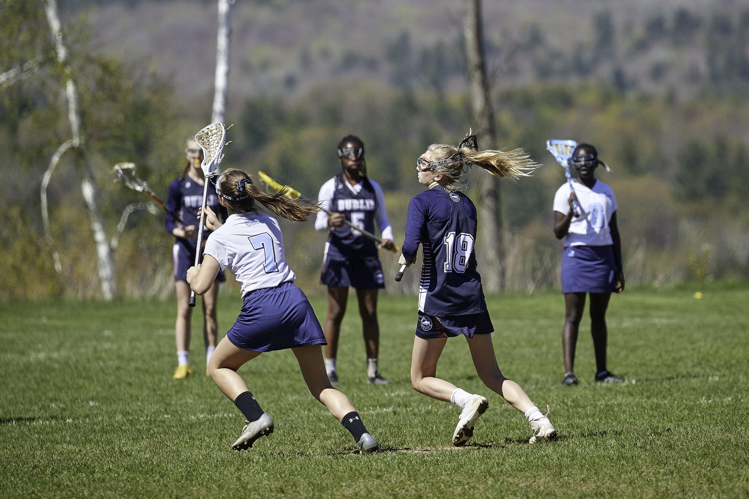 Girls Lacrosse vs. Stoneleigh Burnham School - May 11, 2019 - May 10, 2019193310.jpg