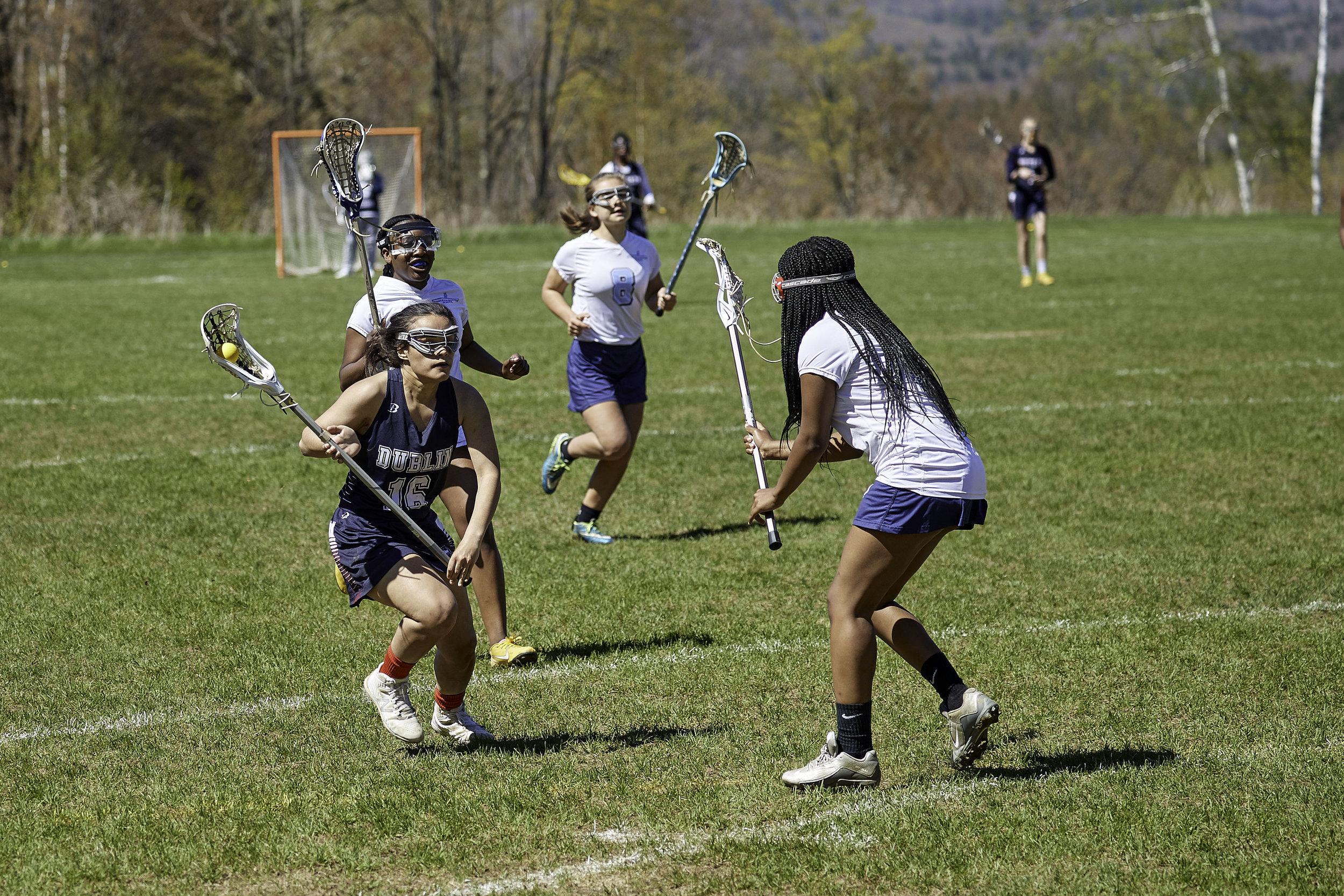 Girls Lacrosse vs. Stoneleigh Burnham School - May 11, 2019 - May 10, 2019193314.jpg