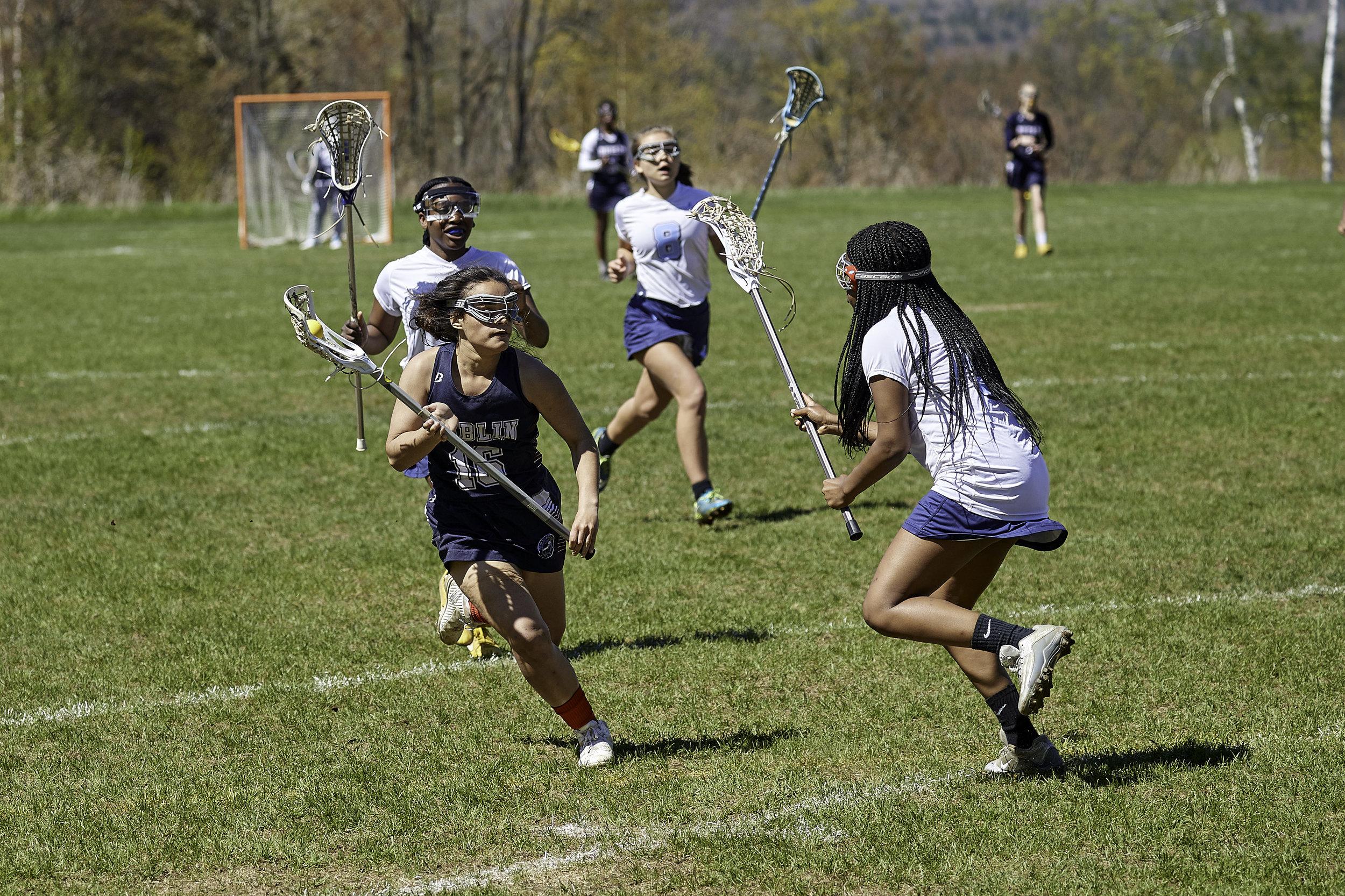 Girls Lacrosse vs. Stoneleigh Burnham School - May 11, 2019 - May 10, 2019193316.jpg