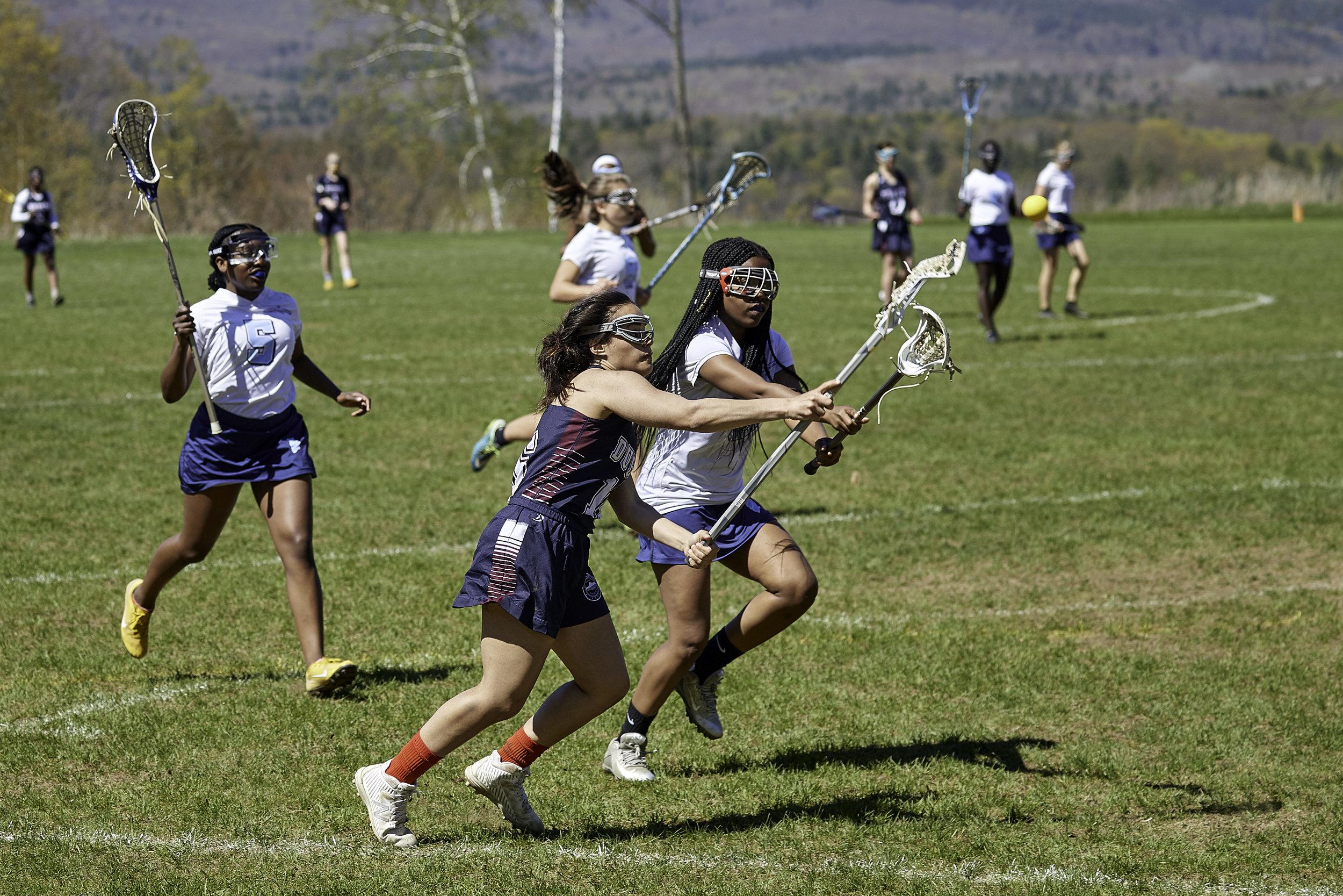 Girls Lacrosse vs. Stoneleigh Burnham School - May 11, 2019 - May 10, 2019193326.jpg