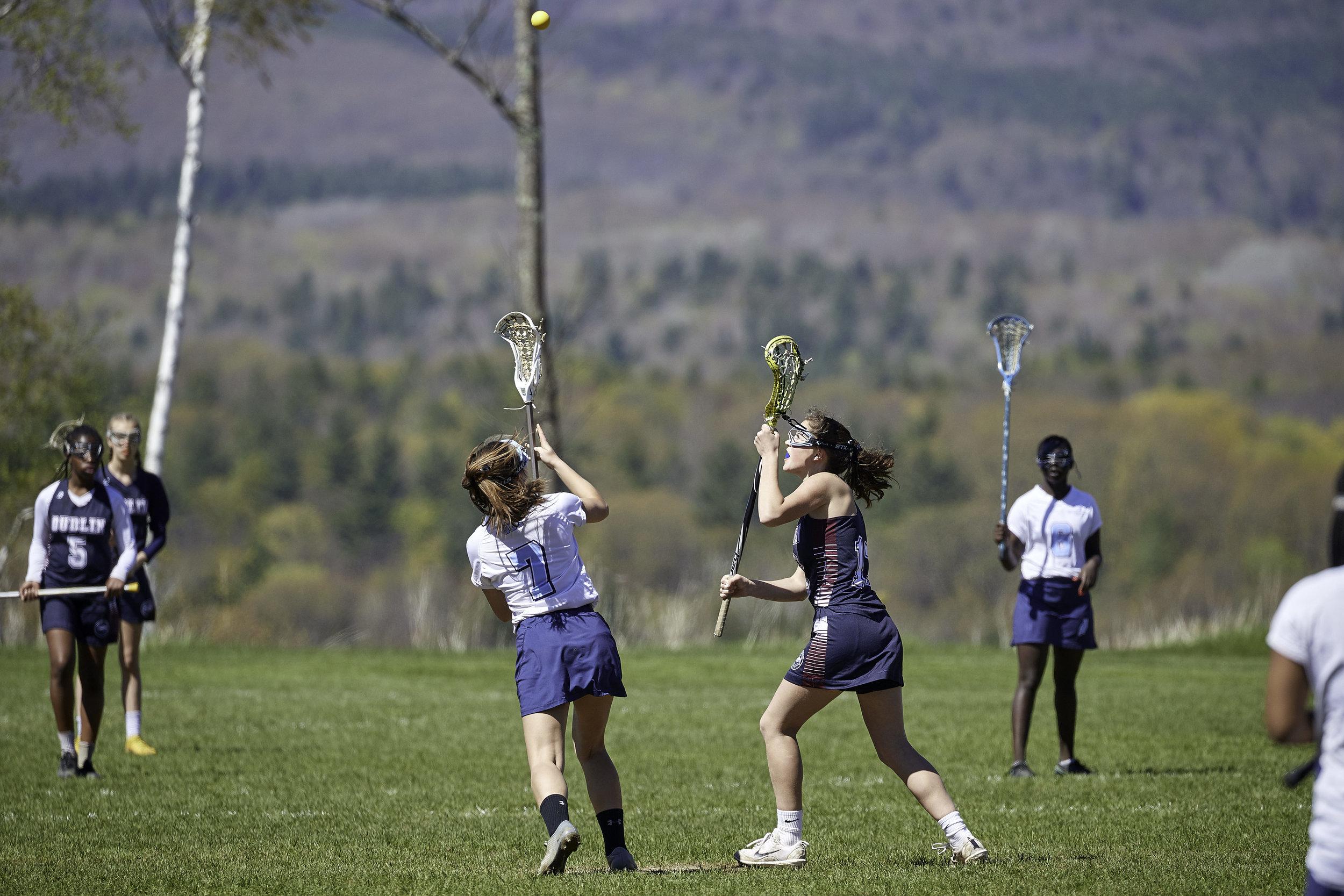 Girls Lacrosse vs. Stoneleigh Burnham School - May 11, 2019 - May 10, 2019193334.jpg