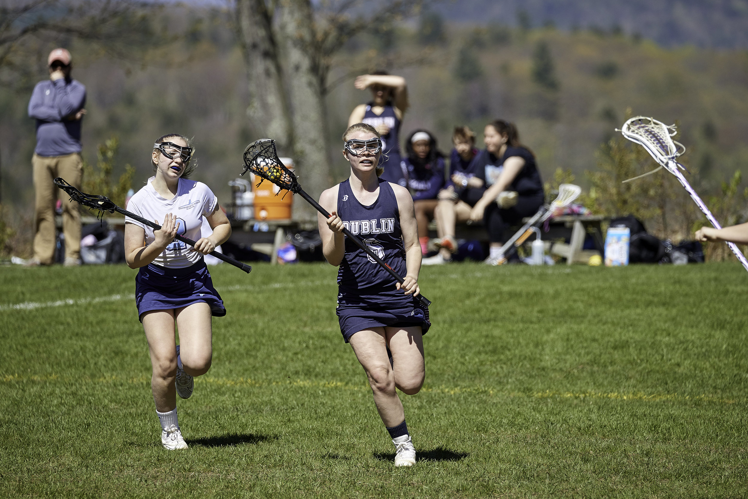 Girls Lacrosse vs. Stoneleigh Burnham School - May 11, 2019 - May 10, 2019193341.jpg