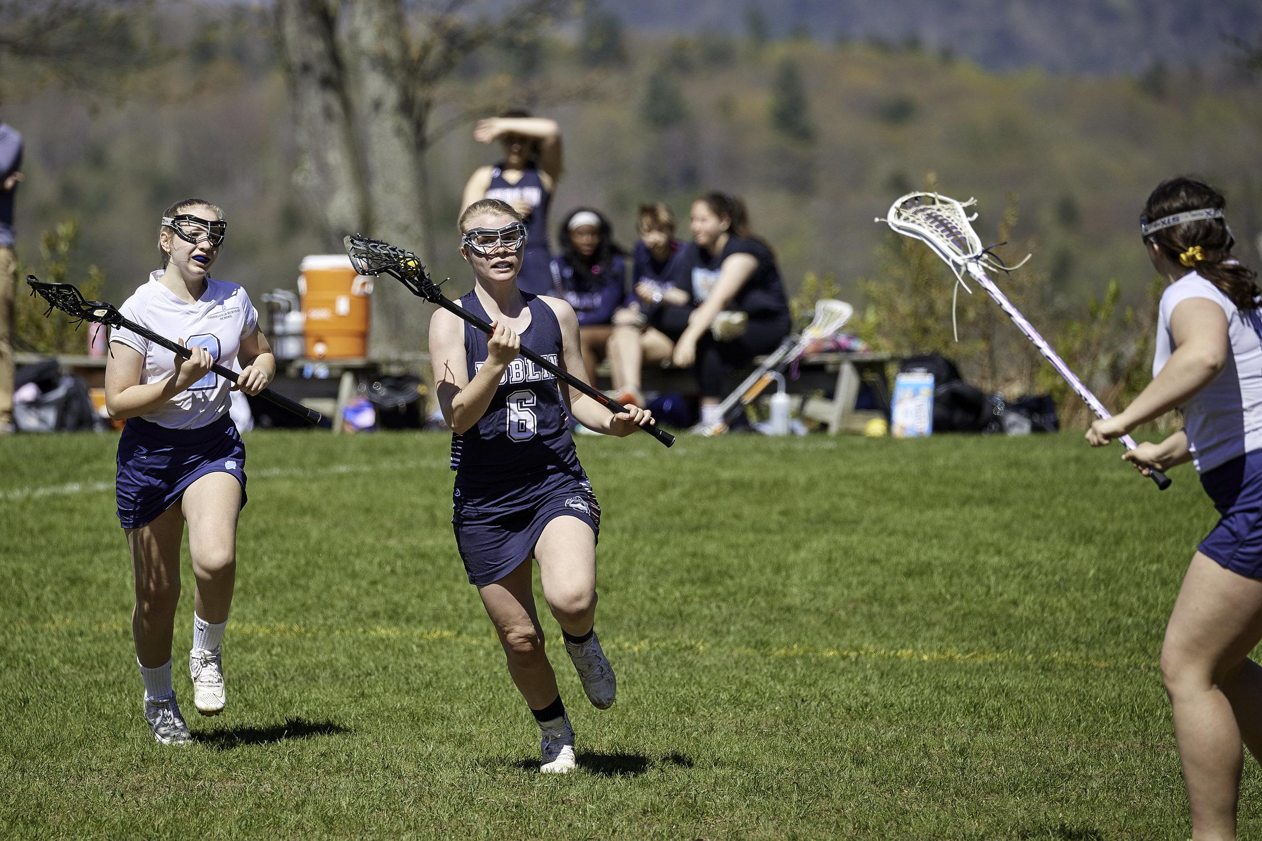 Girls Lacrosse vs. Stoneleigh Burnham School - May 11, 2019 - May 10, 2019193342.jpg