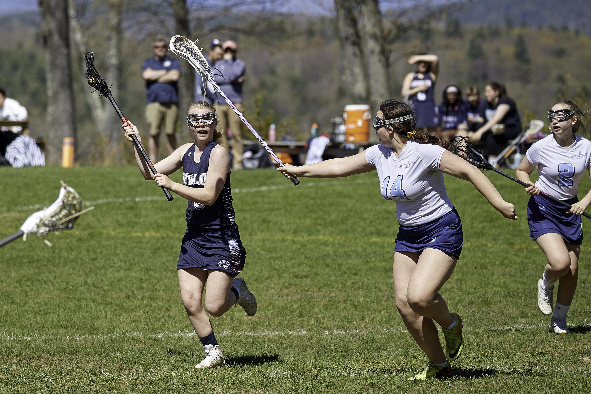 Girls Lacrosse vs. Stoneleigh Burnham School - May 11, 2019 - May 10, 2019193352.jpg