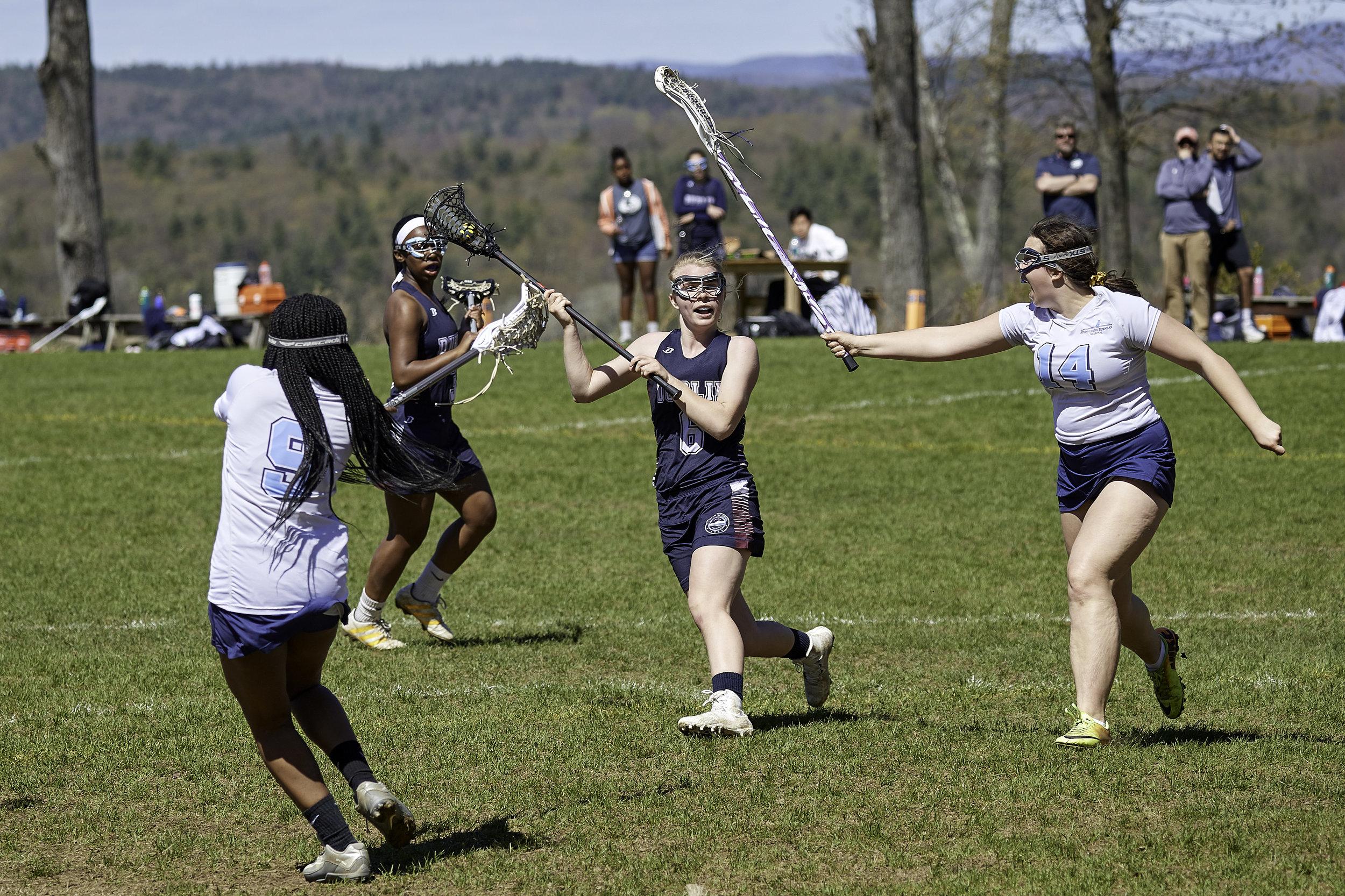 Girls Lacrosse vs. Stoneleigh Burnham School - May 11, 2019 - May 10, 2019193362.jpg