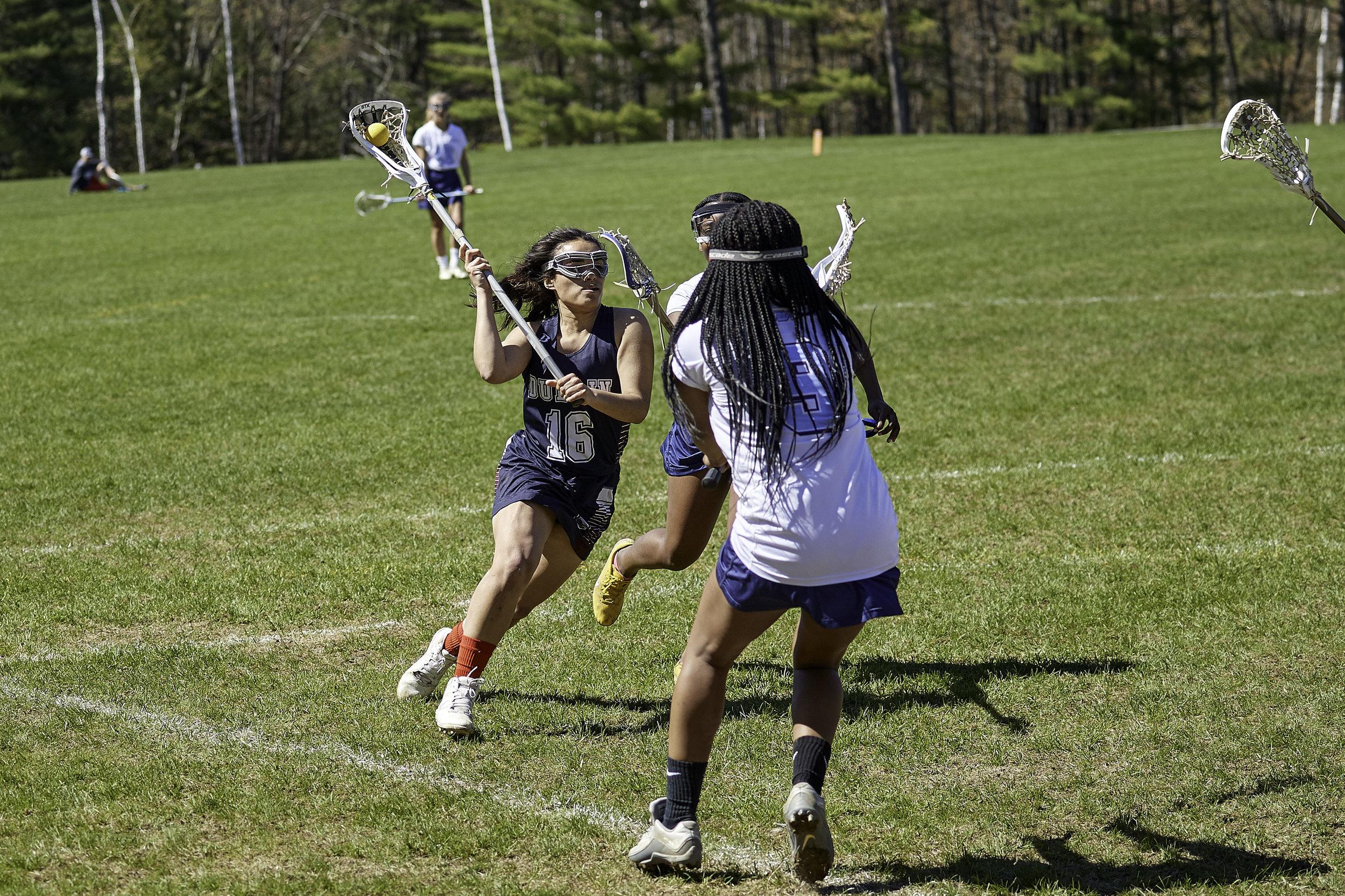 Girls Lacrosse vs. Stoneleigh Burnham School - May 11, 2019 - May 10, 2019193378.jpg
