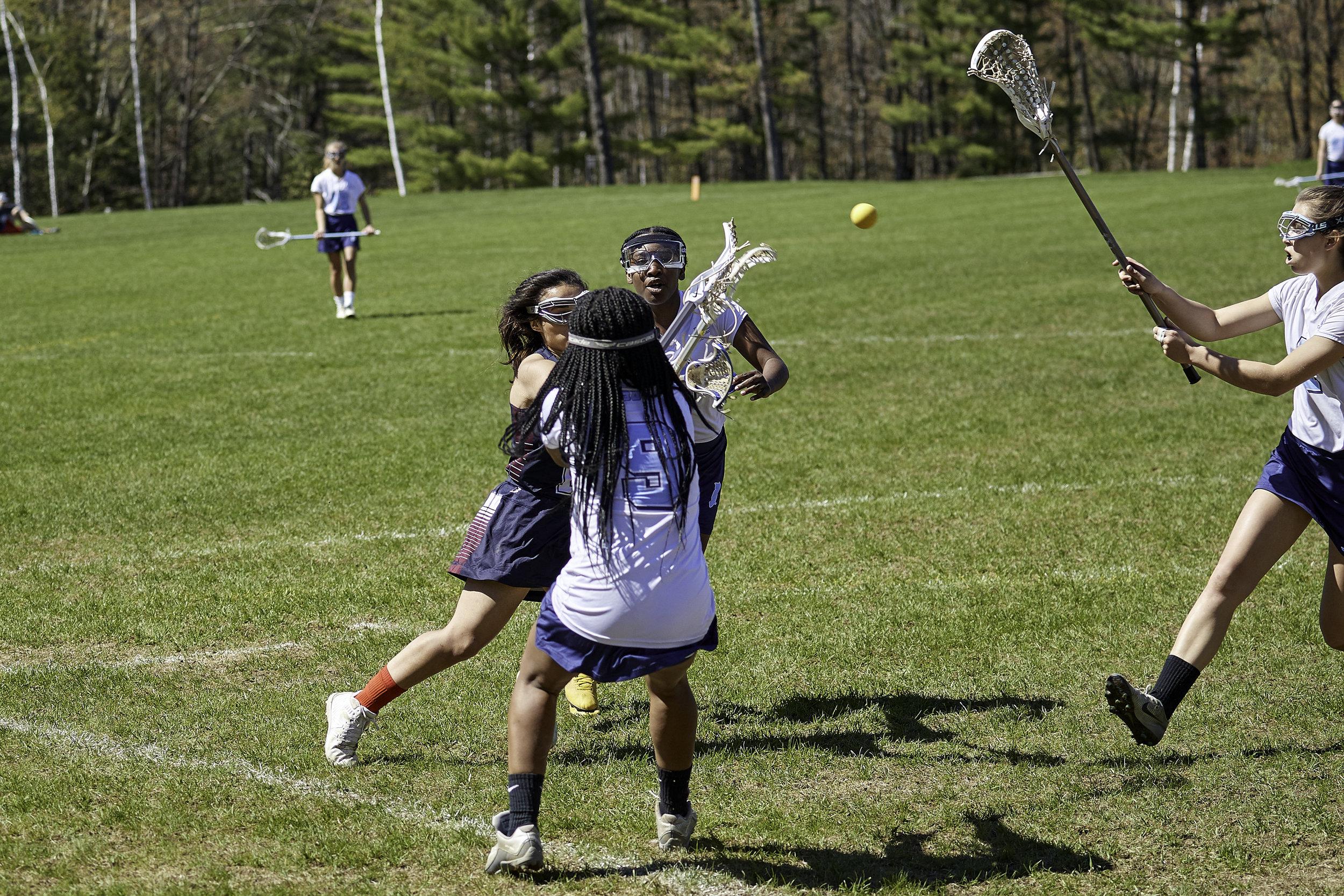 Girls Lacrosse vs. Stoneleigh Burnham School - May 11, 2019 - May 10, 2019193380.jpg