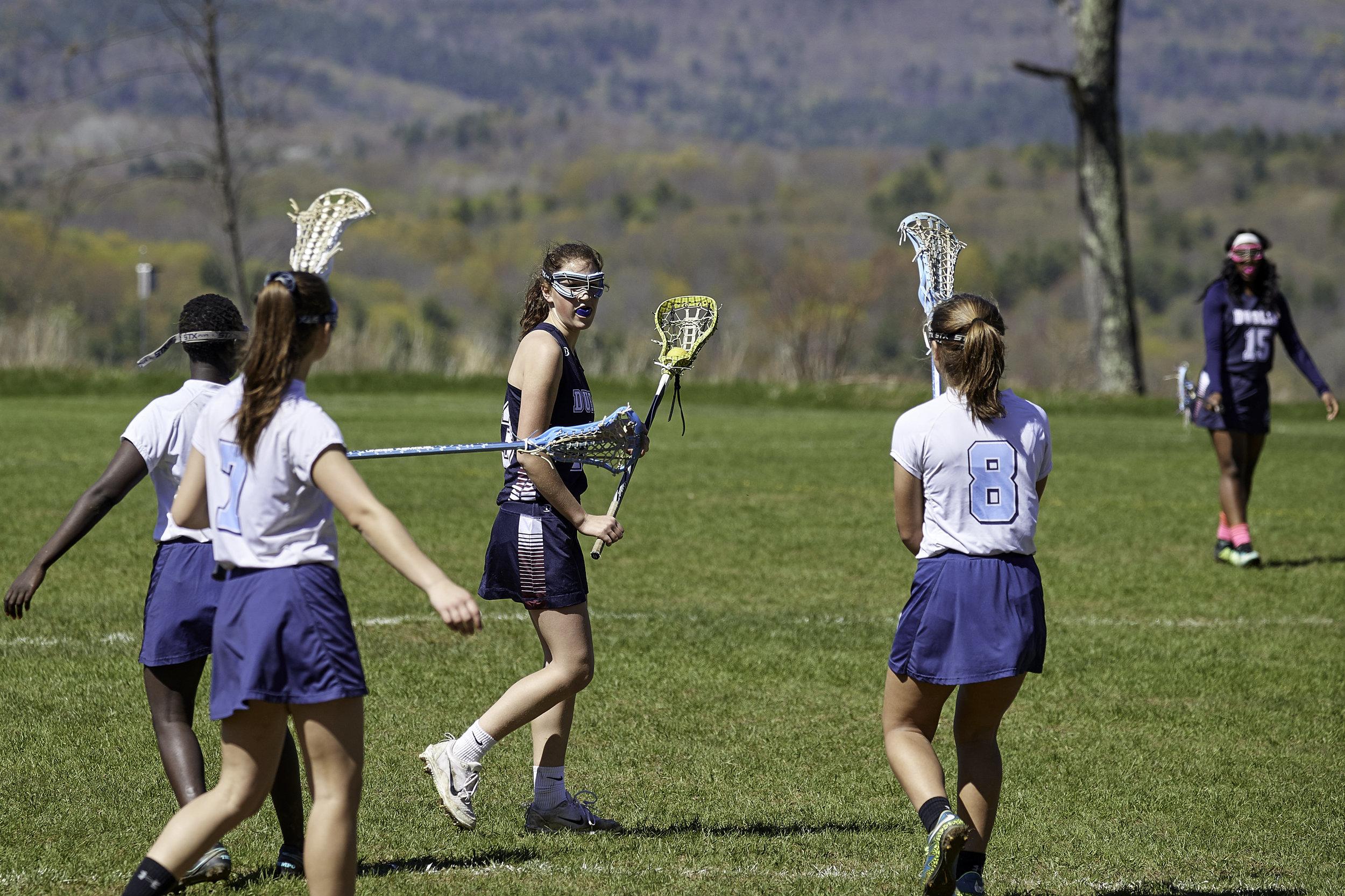 Girls Lacrosse vs. Stoneleigh Burnham School - May 11, 2019 - May 10, 2019193388.jpg