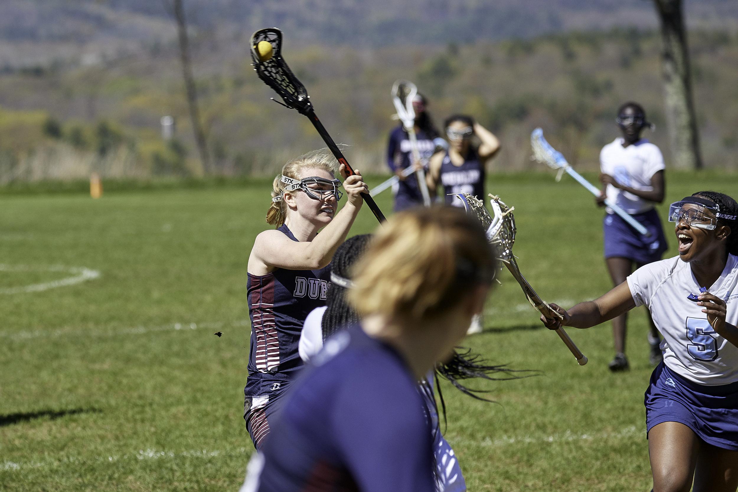 Girls Lacrosse vs. Stoneleigh Burnham School - May 11, 2019 - May 10, 2019193396.jpg