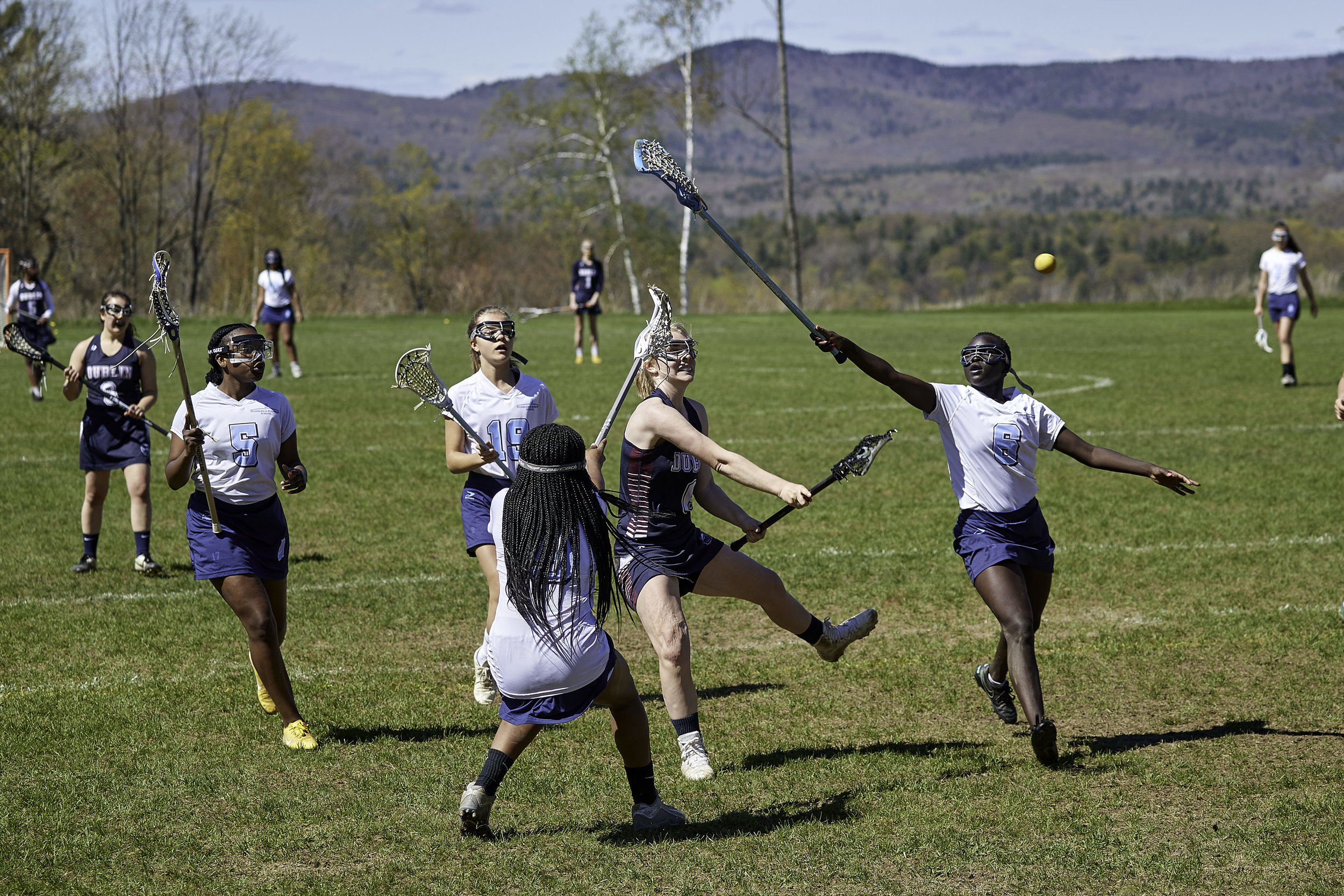 Girls Lacrosse vs. Stoneleigh Burnham School - May 11, 2019 - May 10, 2019193429.jpg
