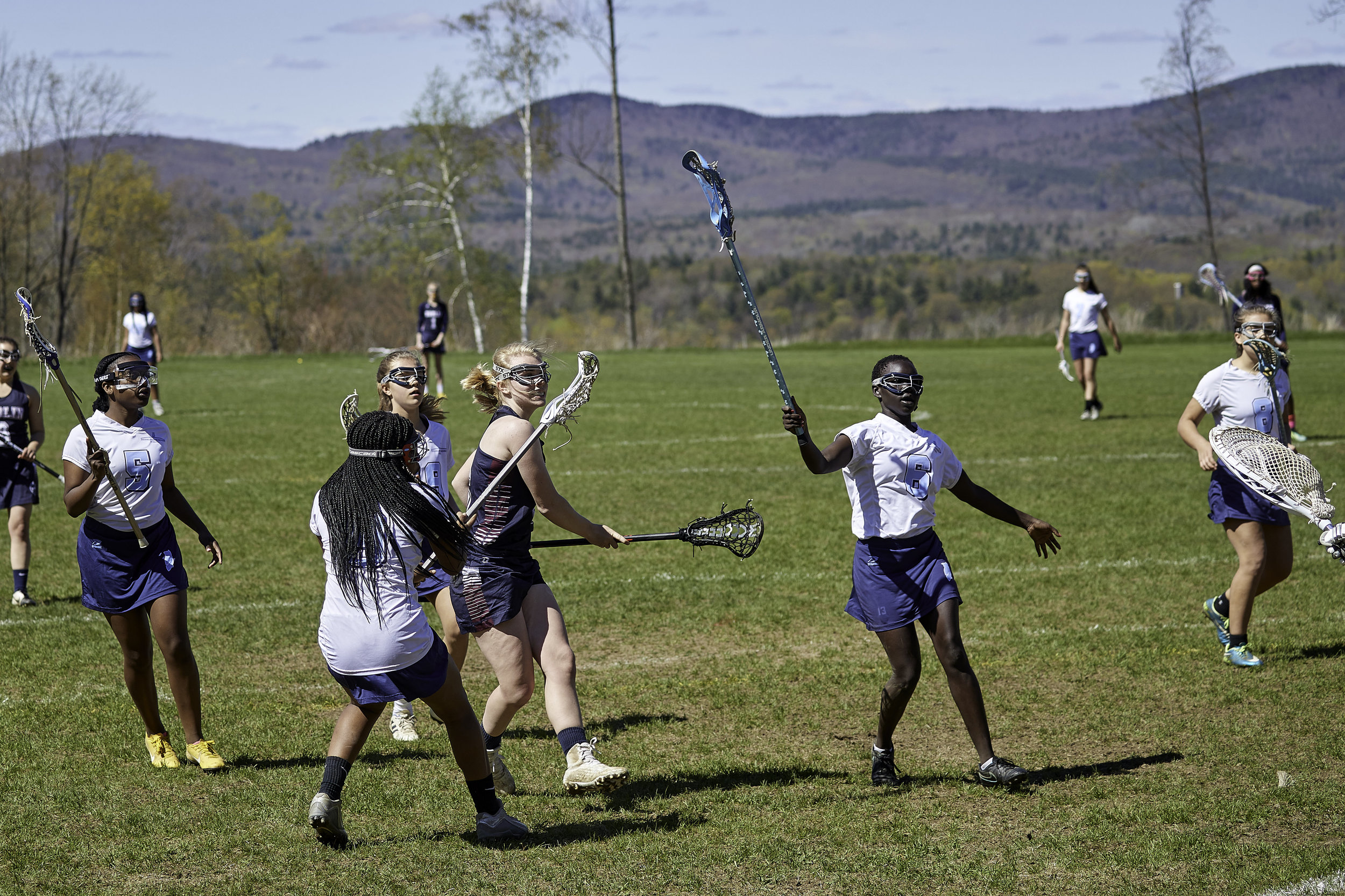 Girls Lacrosse vs. Stoneleigh Burnham School - May 11, 2019 - May 10, 2019193432.jpg