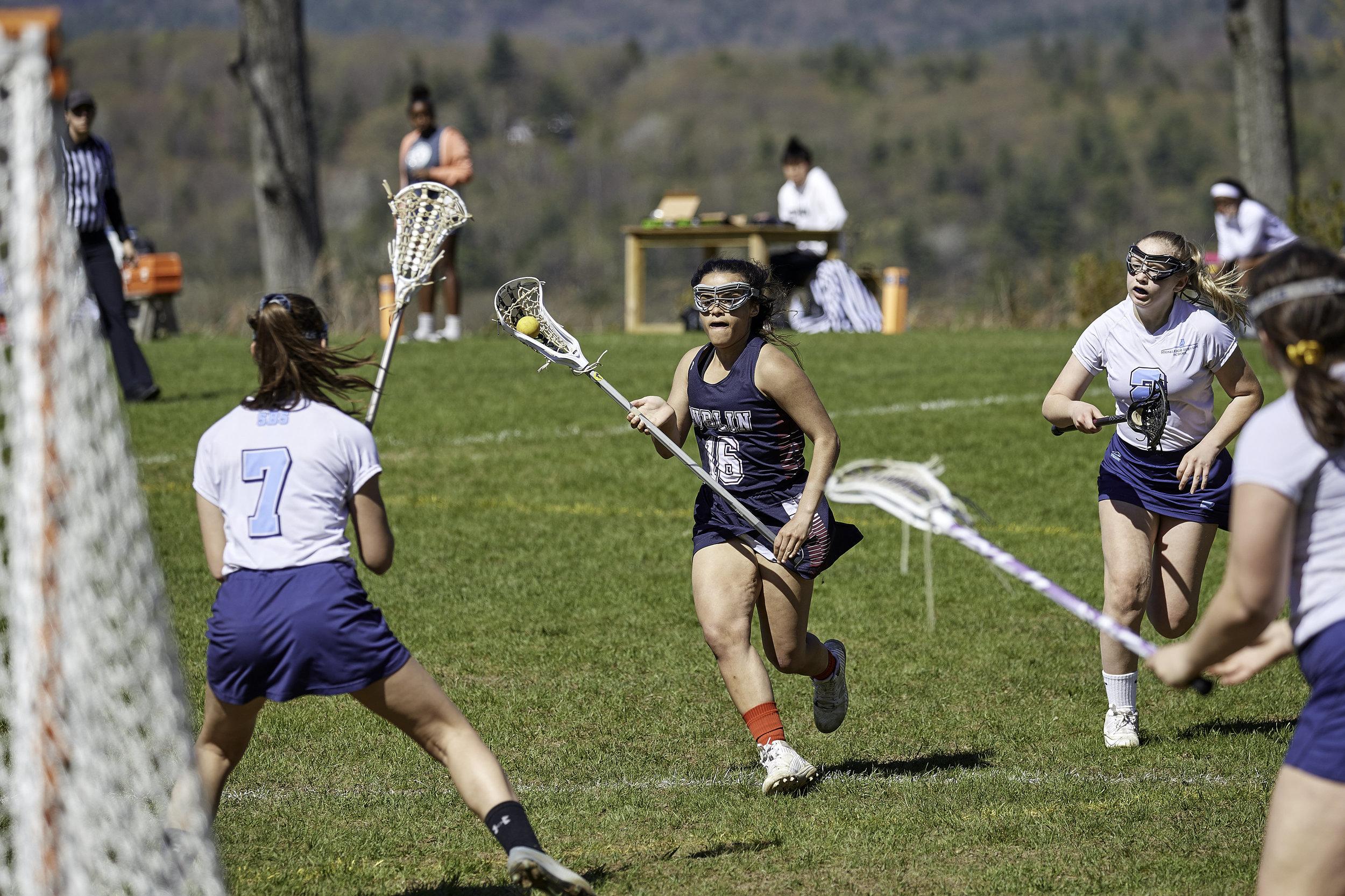 Girls Lacrosse vs. Stoneleigh Burnham School - May 11, 2019 - May 10, 2019193435.jpg