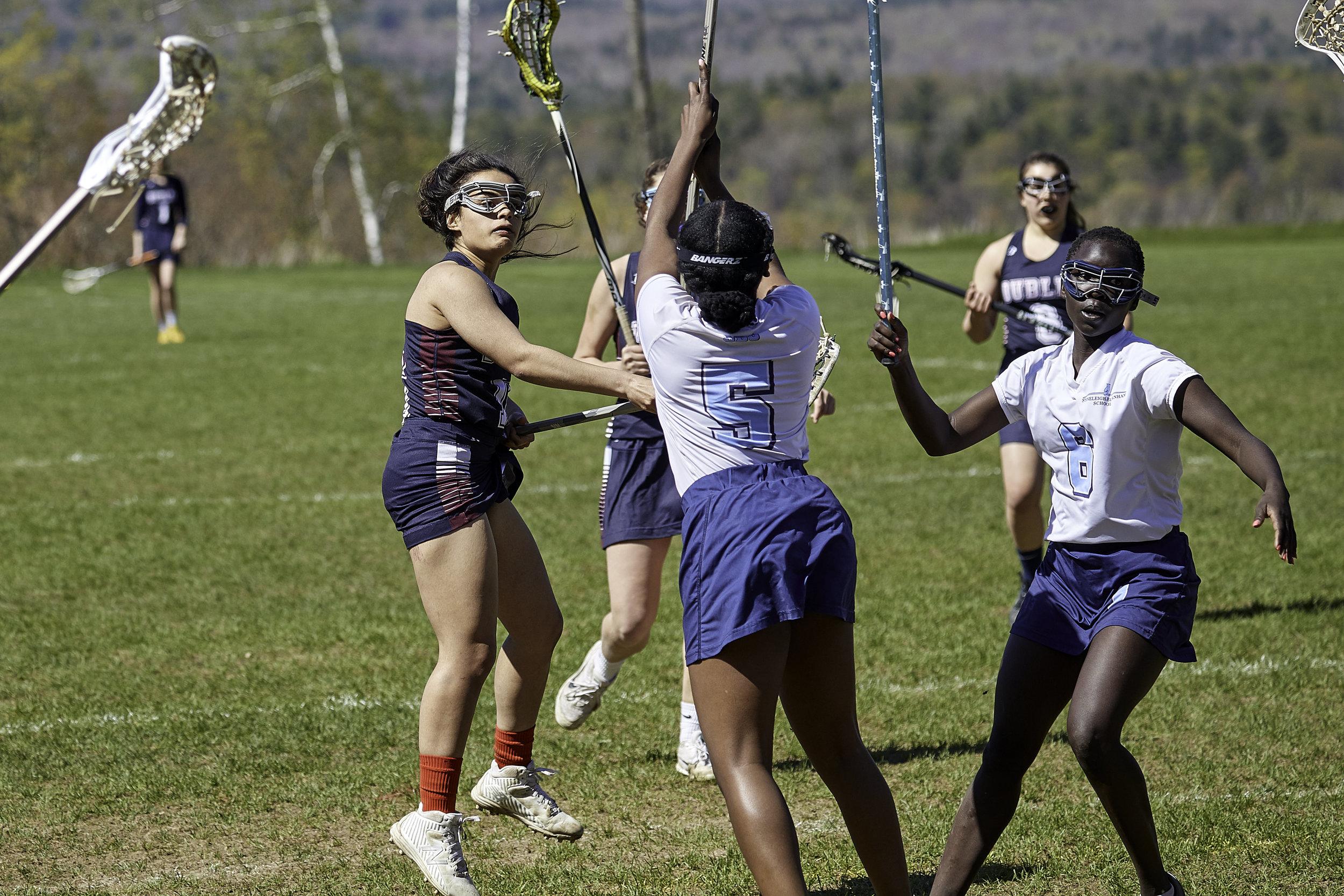 Girls Lacrosse vs. Stoneleigh Burnham School - May 11, 2019 - May 10, 2019193439.jpg