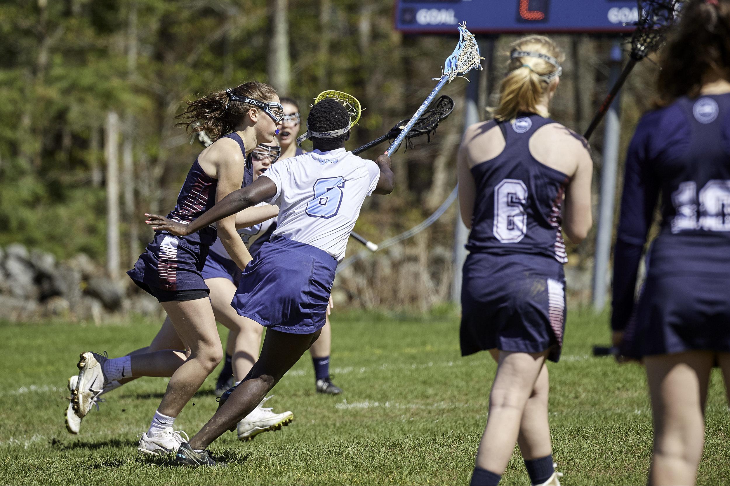 Girls Lacrosse vs. Stoneleigh Burnham School - May 11, 2019 - May 10, 2019193453.jpg