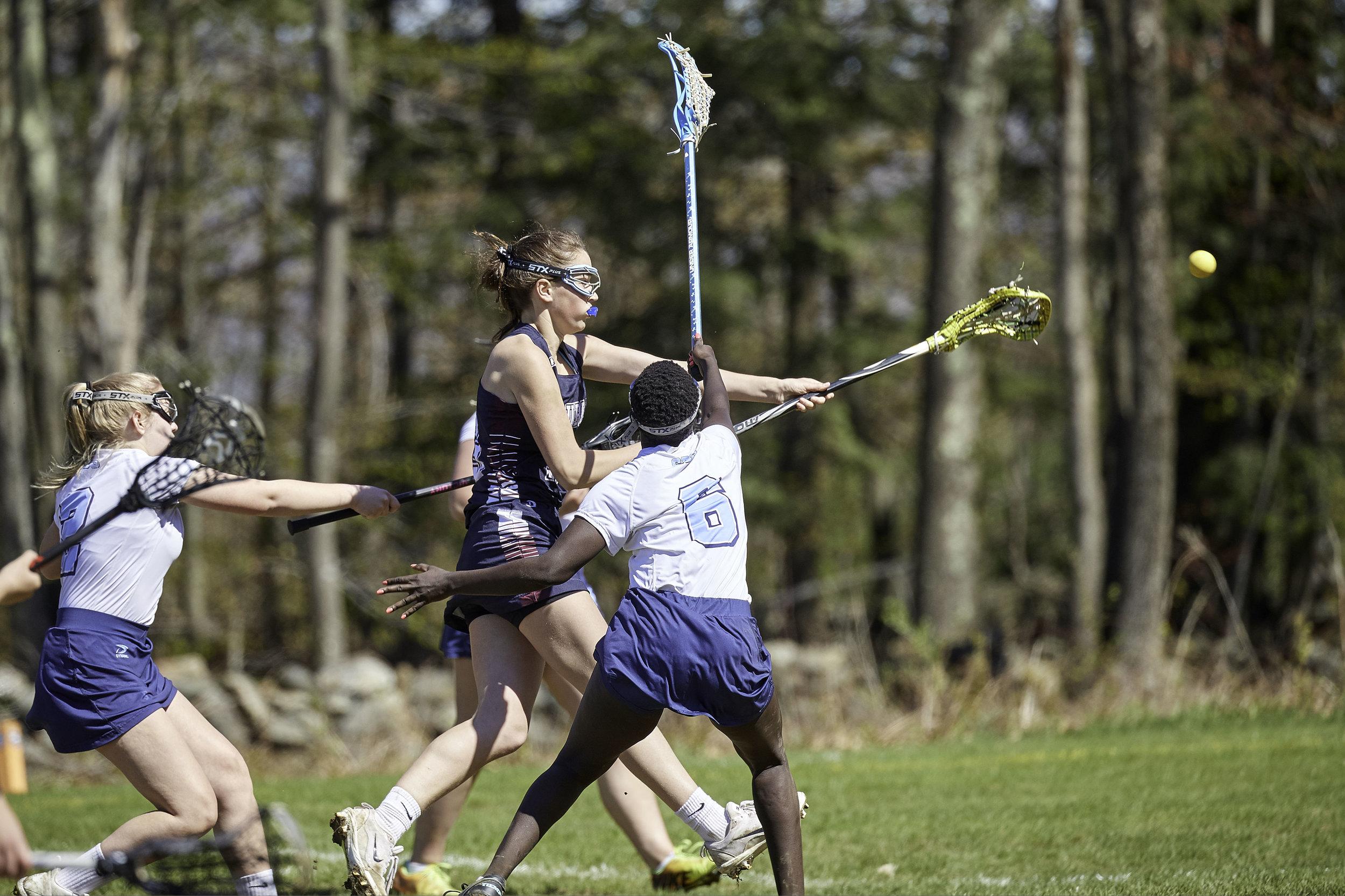 Girls Lacrosse vs. Stoneleigh Burnham School - May 11, 2019 - May 10, 2019193461.jpg