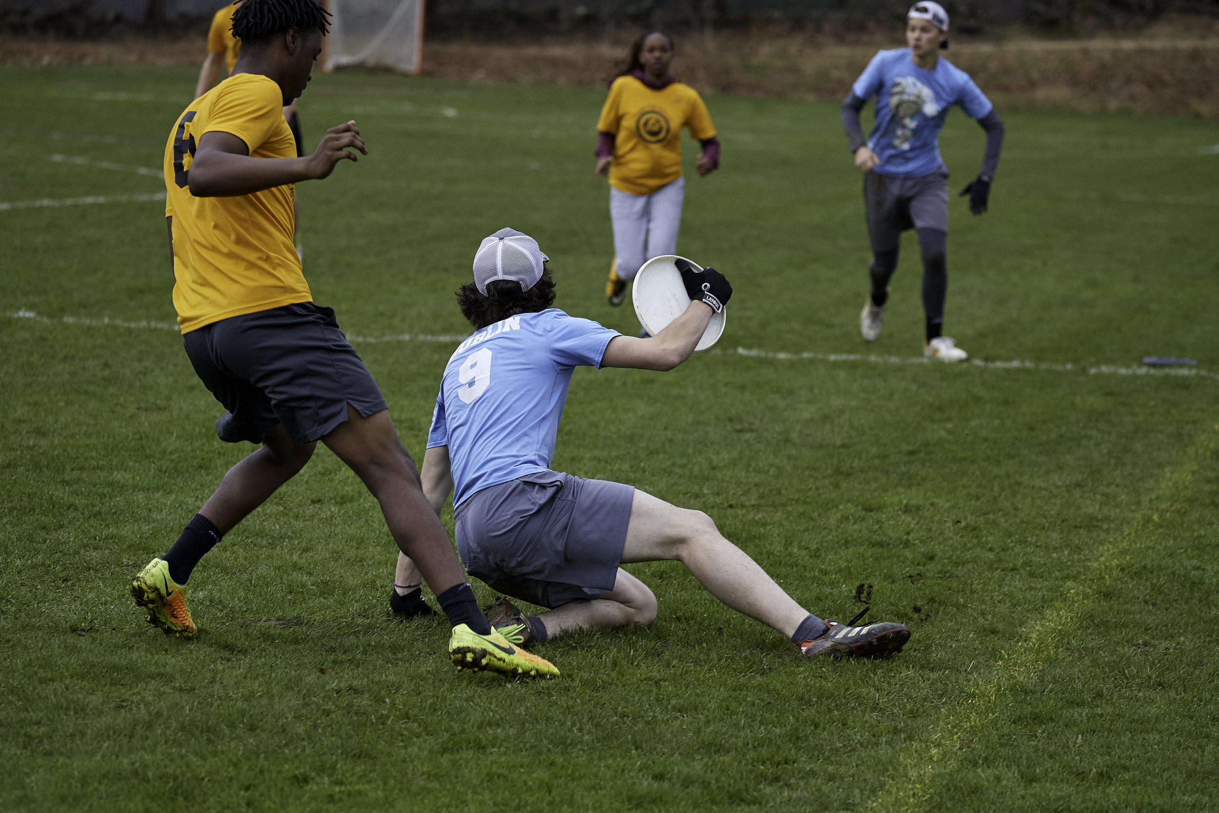 Ultimate Frisbee vs. Eagle Hill School - May 3, 2019 - 188303.jpg