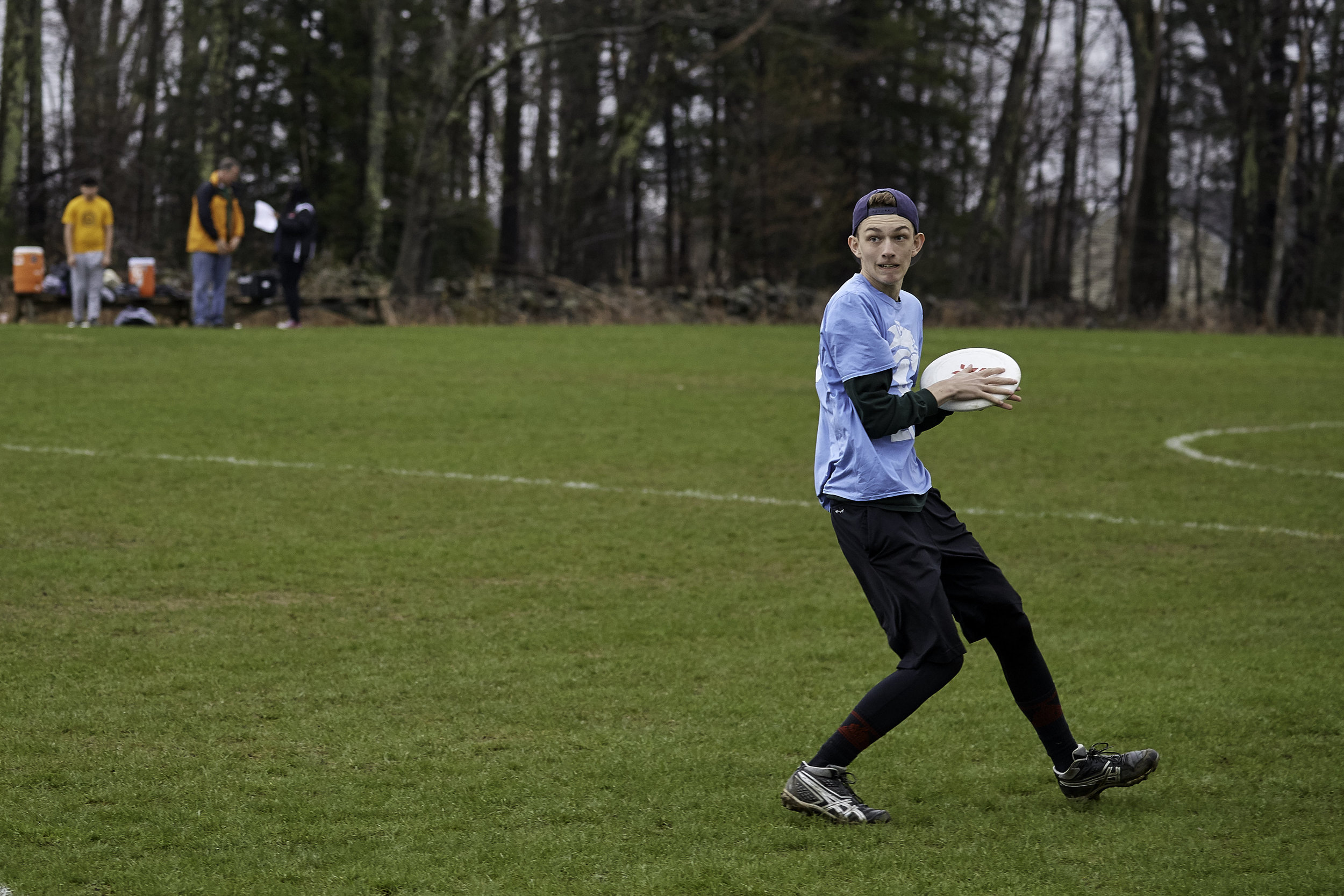 Ultimate Frisbee vs. Eagle Hill School - May 3, 2019 - 188306.jpg