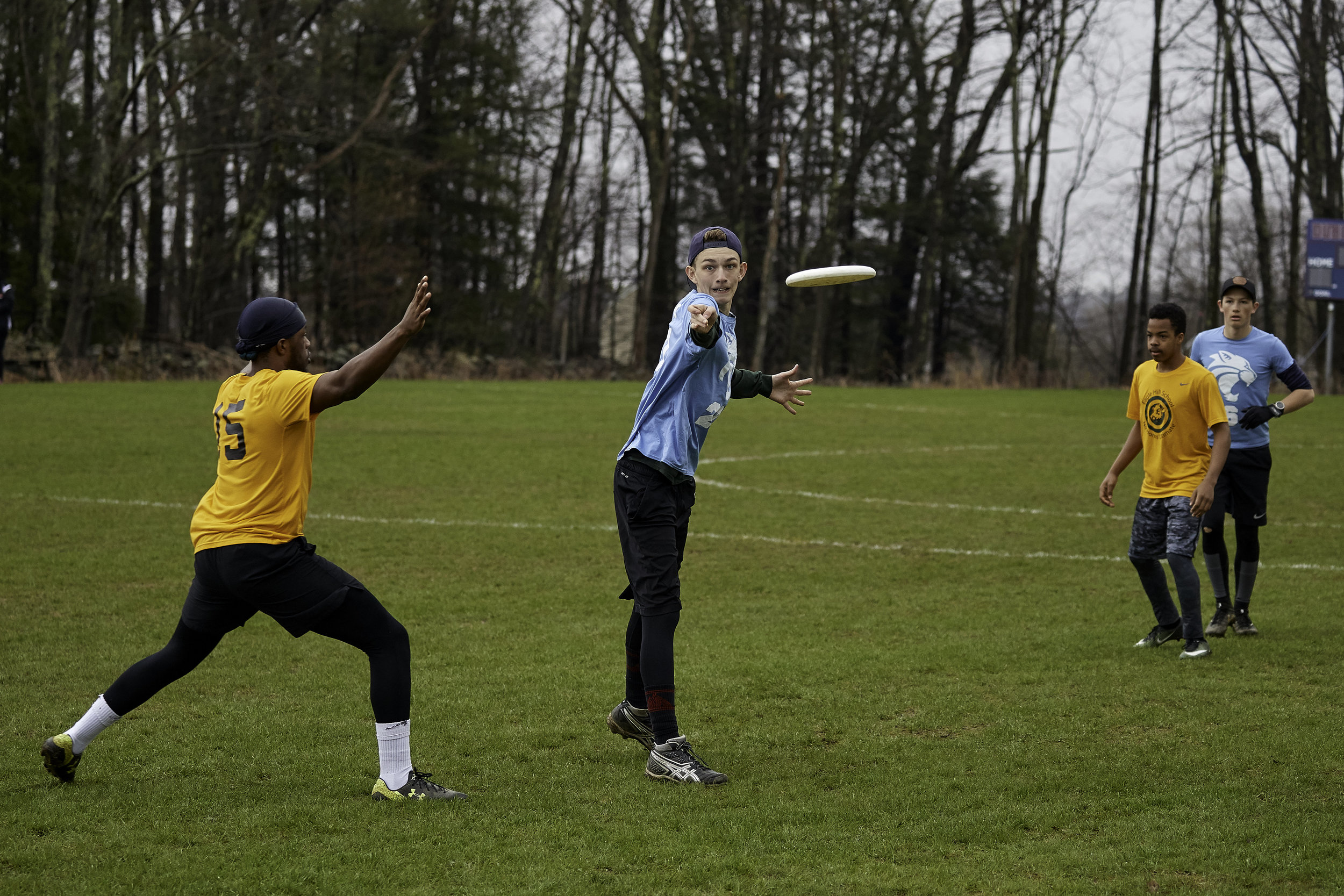 Ultimate Frisbee vs. Eagle Hill School - May 3, 2019 - 188307.jpg