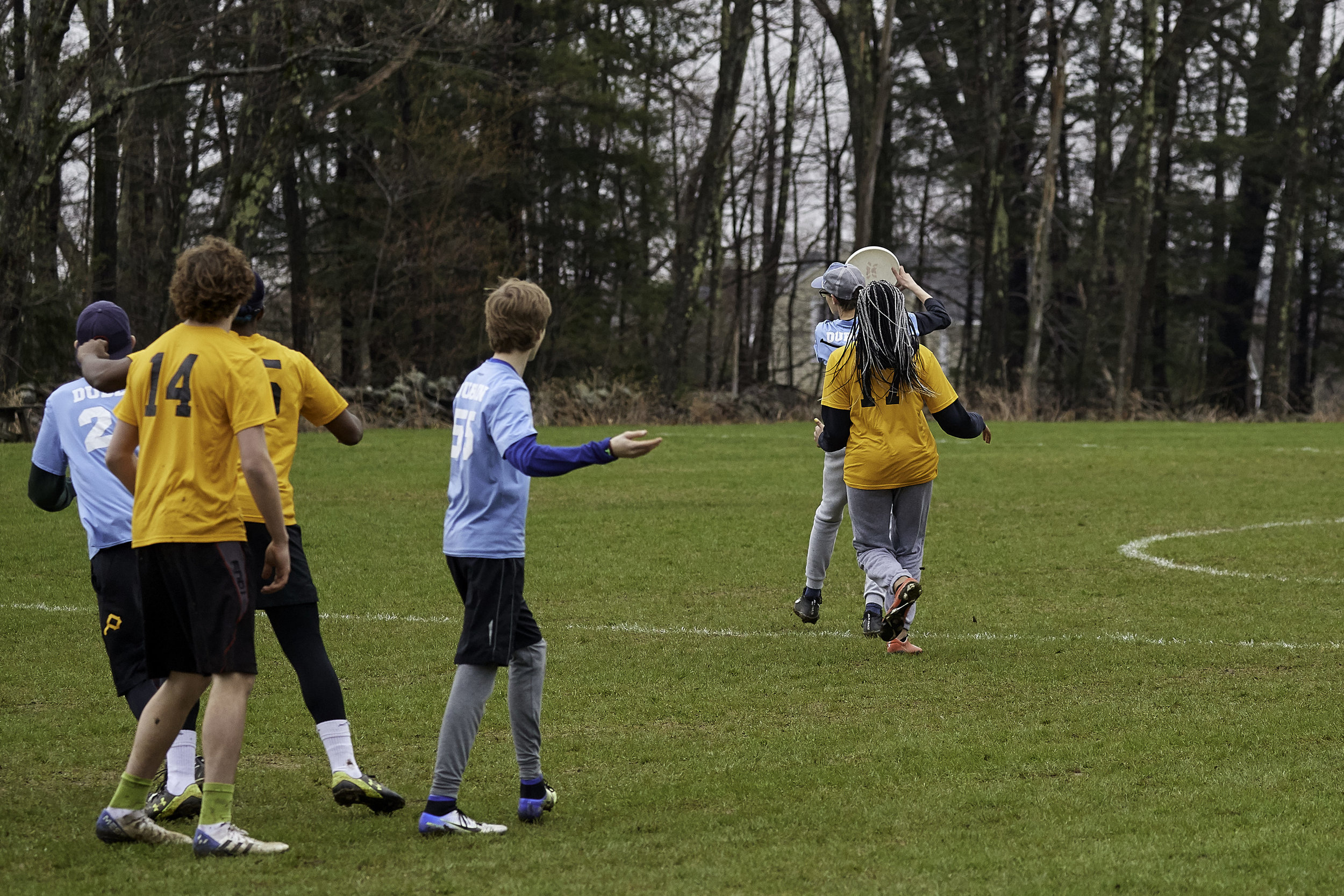 Ultimate Frisbee vs. Eagle Hill School - May 3, 2019 - 188322.jpg