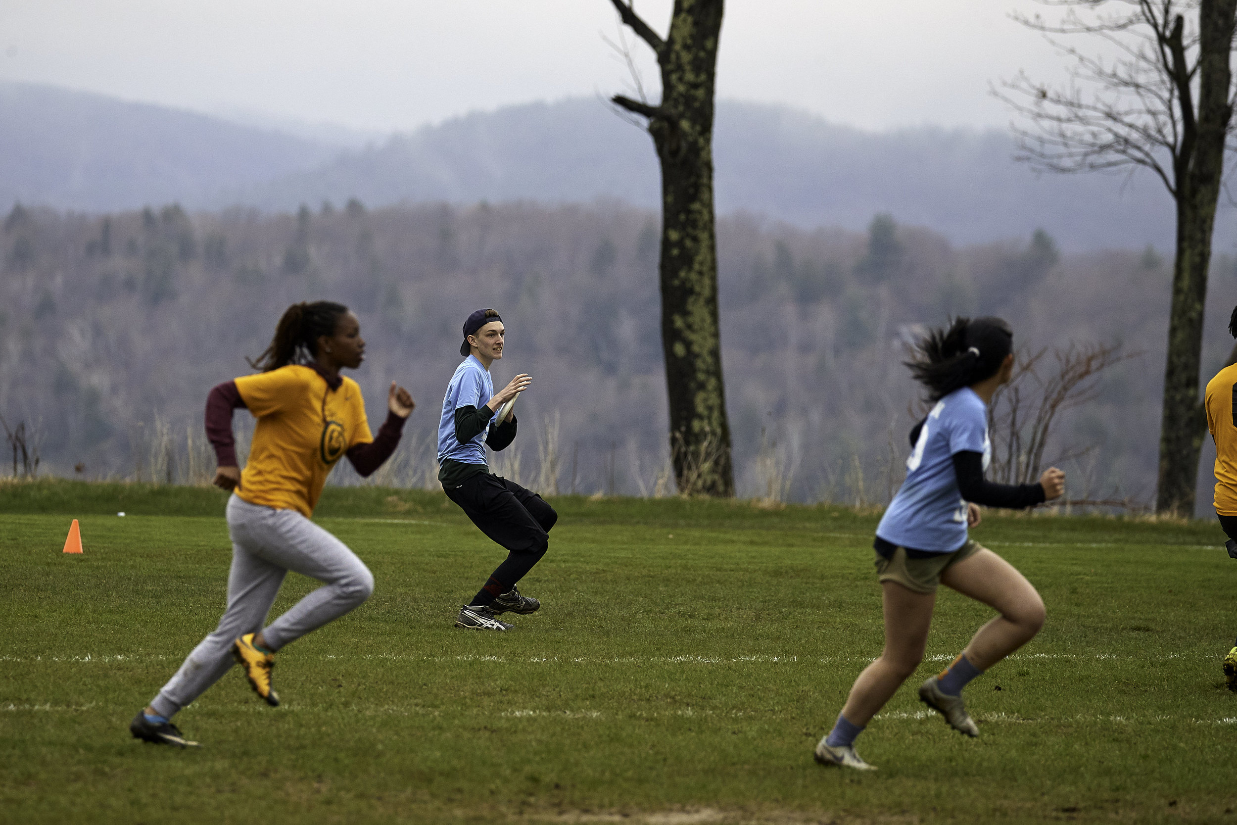 Ultimate Frisbee vs. Eagle Hill School - May 3, 2019 - 188351.jpg