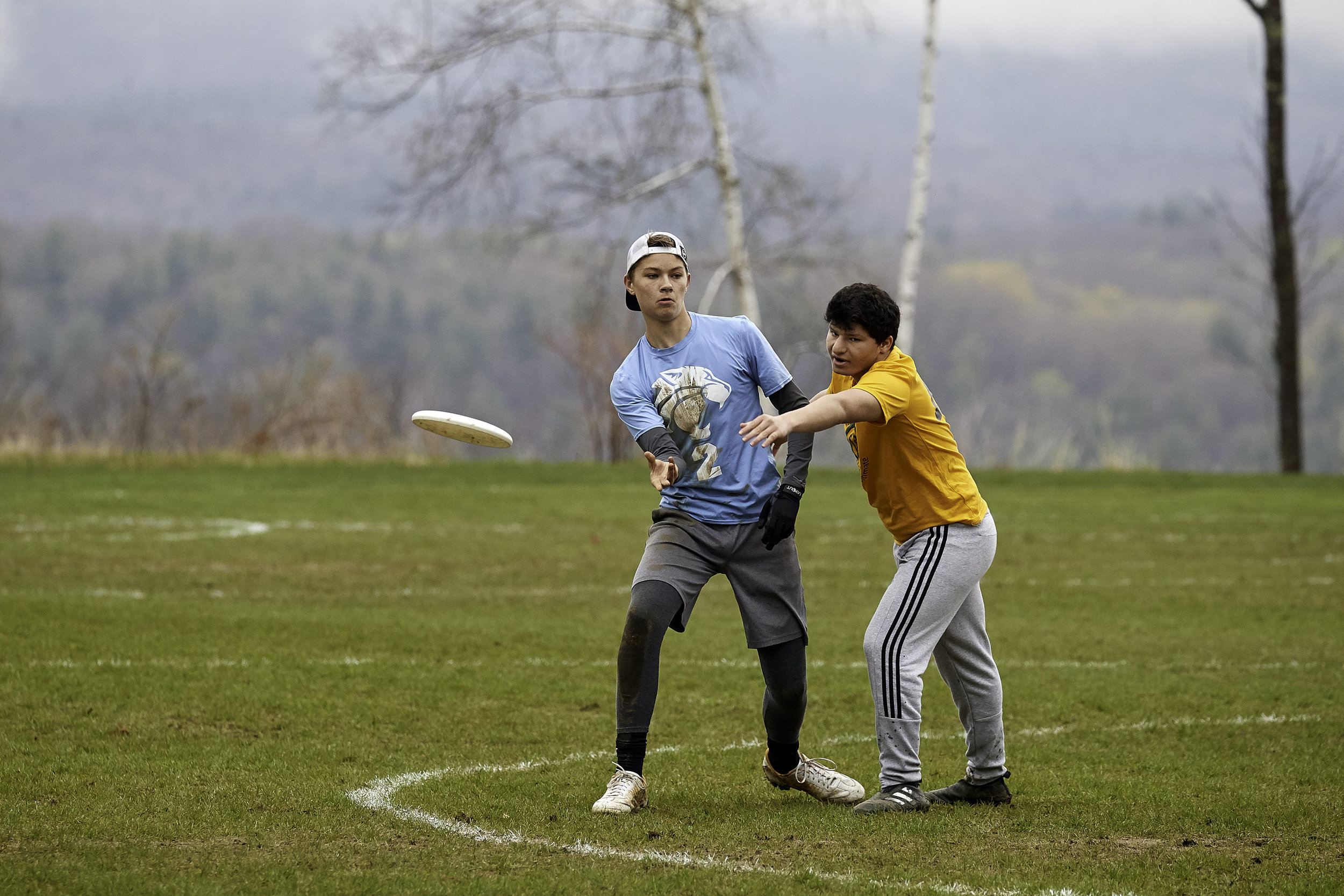 Ultimate Frisbee vs. Eagle Hill School - May 3, 2019 - 188370.jpg