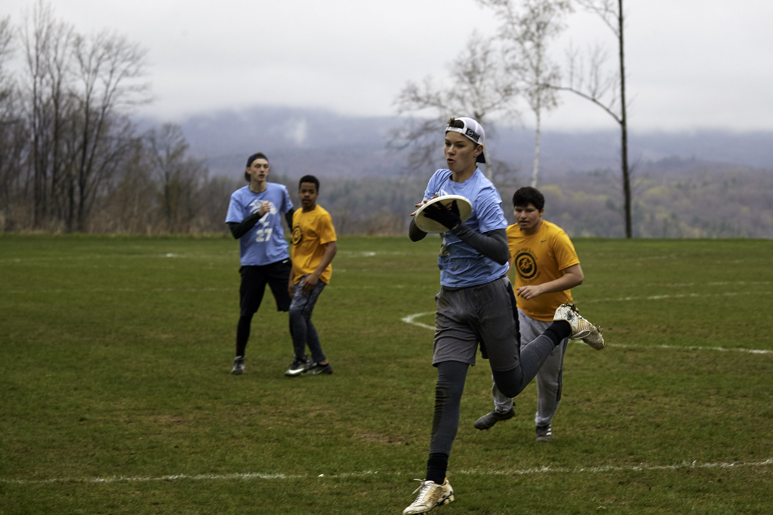 Ultimate Frisbee vs. Eagle Hill School - May 3, 2019 - 188379.jpg