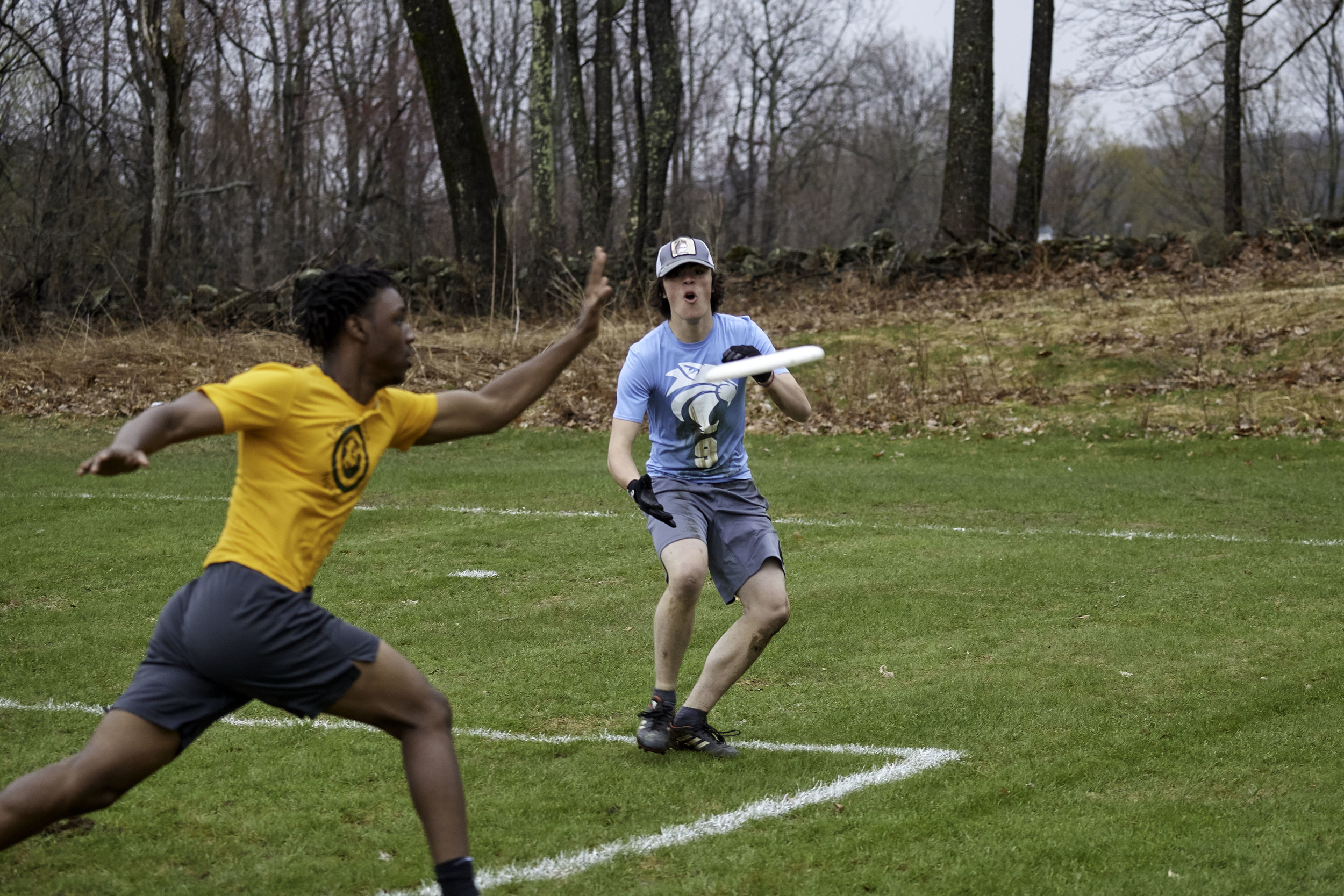 Ultimate Frisbee vs. Eagle Hill School - May 3, 2019 - 188384.jpg