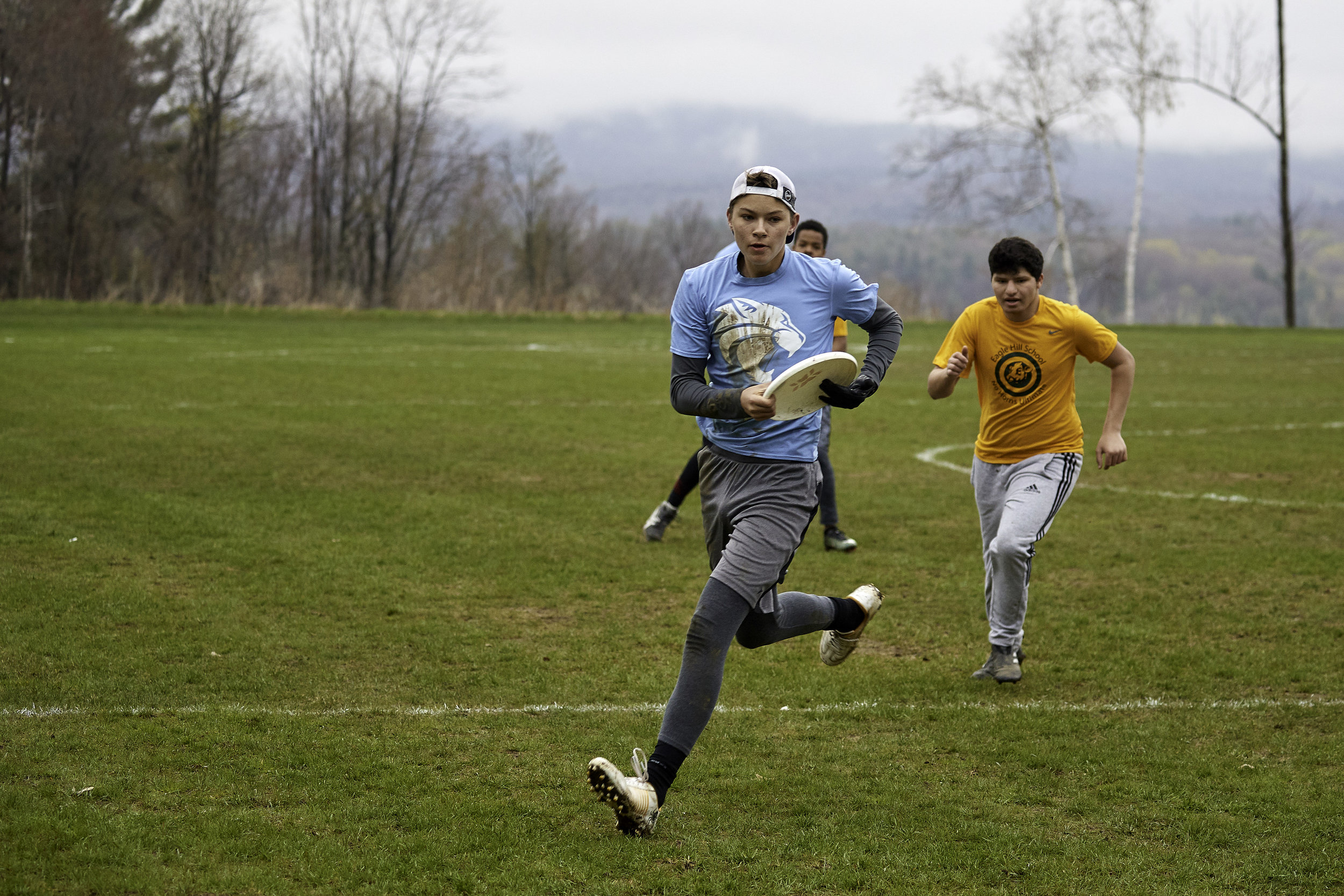 Ultimate Frisbee vs. Eagle Hill School - May 3, 2019 - 188383.jpg