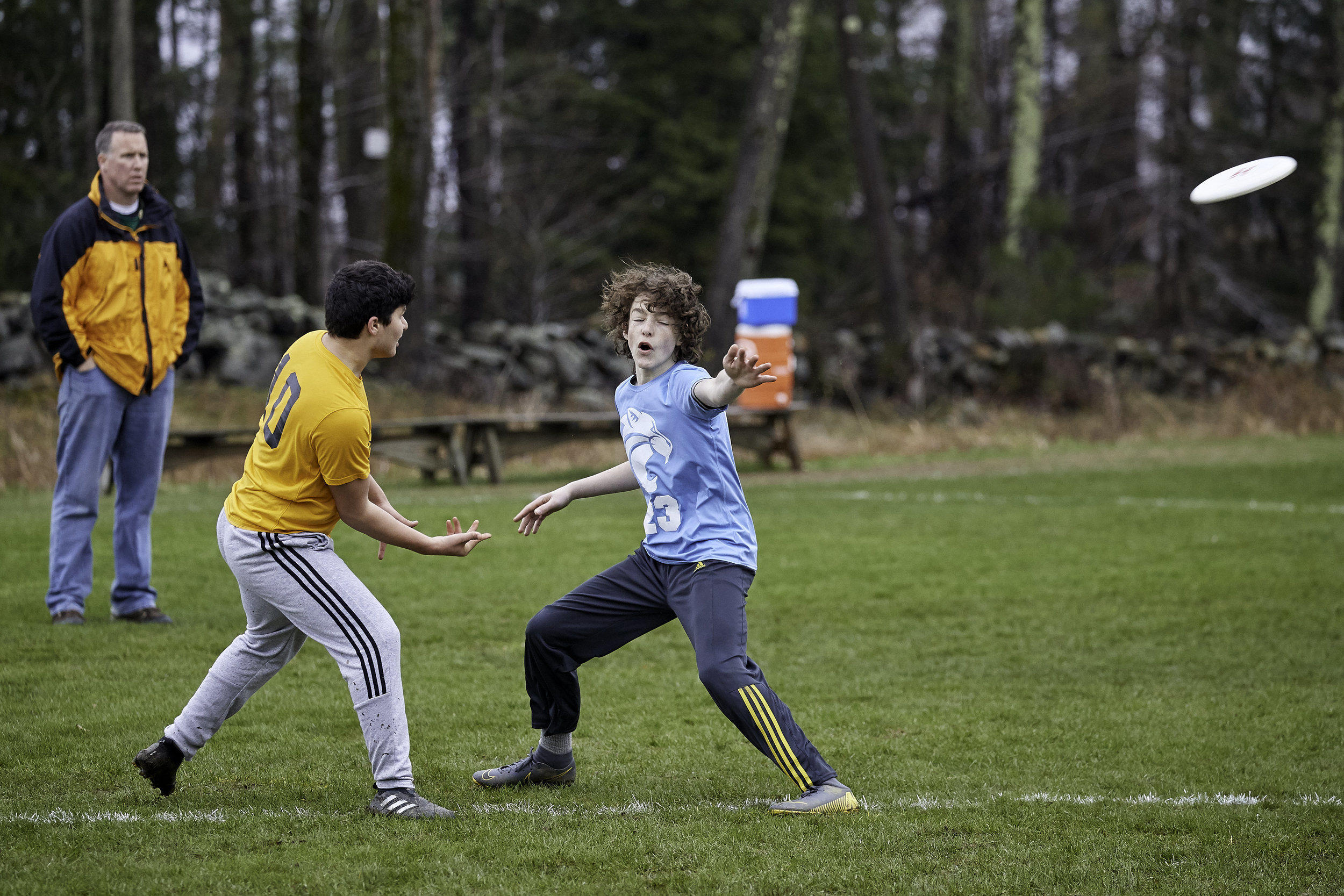 Ultimate Frisbee vs. Eagle Hill School - May 3, 2019 - 188405.jpg