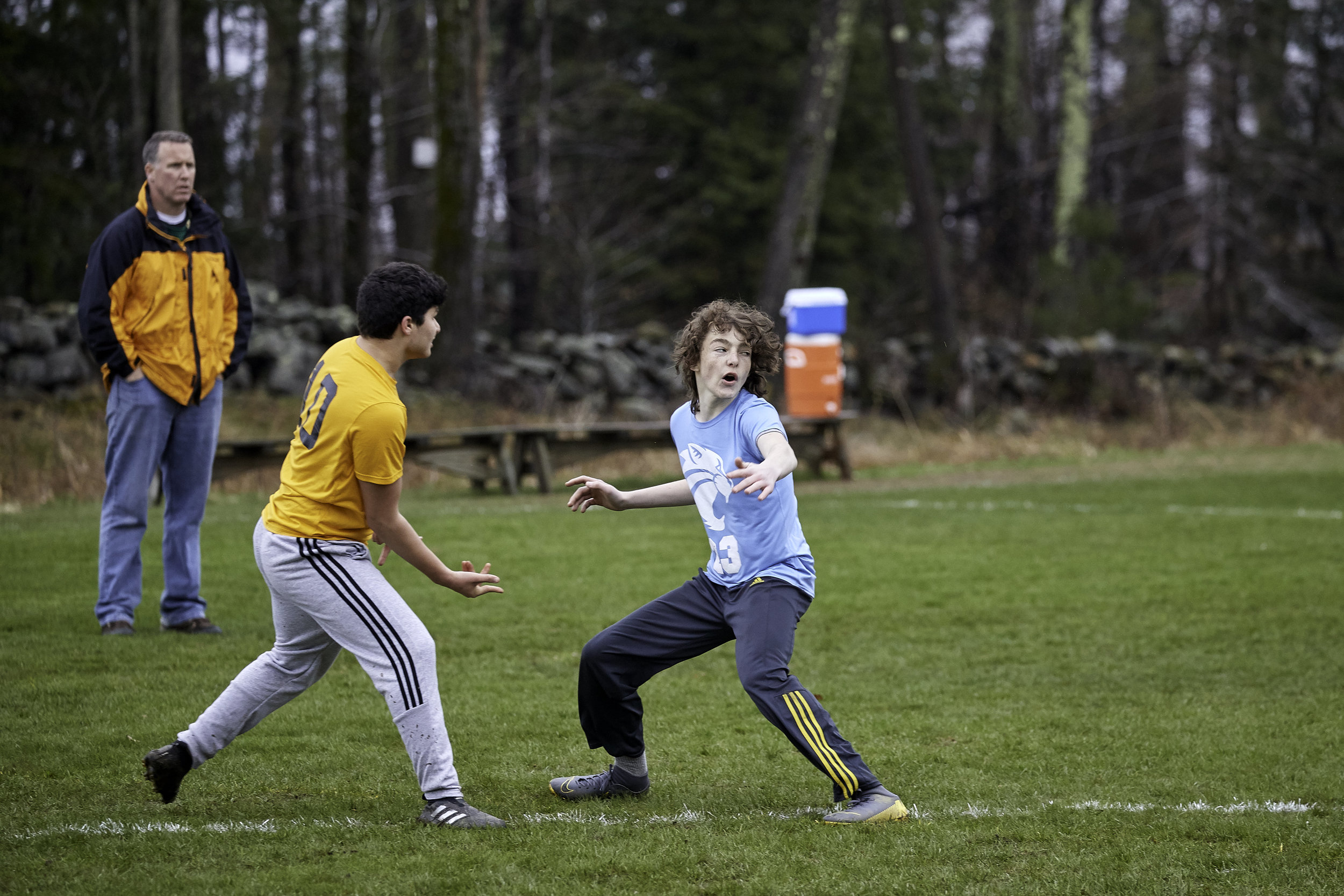 Ultimate Frisbee vs. Eagle Hill School - May 3, 2019 - 188406.jpg