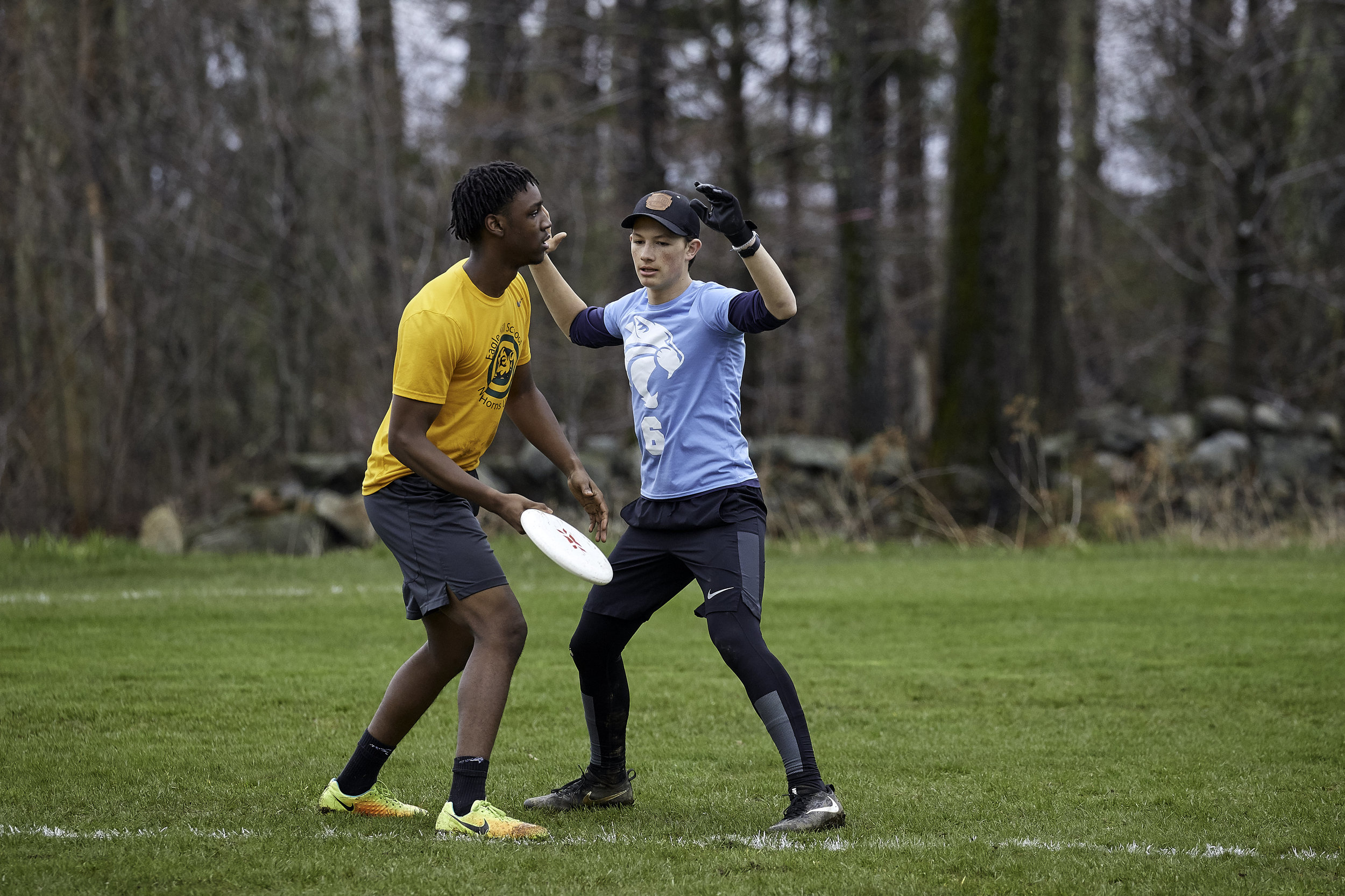 Ultimate Frisbee vs. Eagle Hill School - May 3, 2019 - 188411.jpg