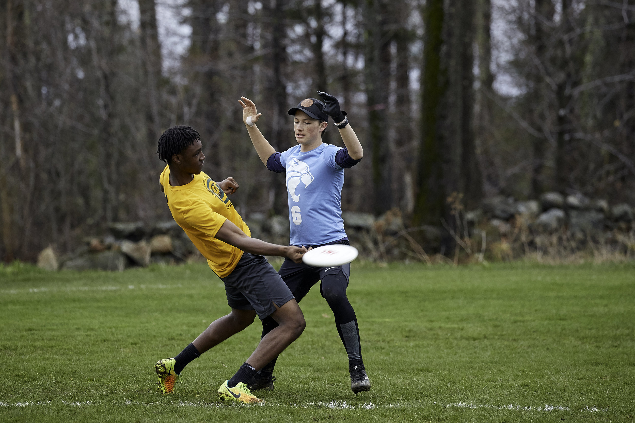 Ultimate Frisbee vs. Eagle Hill School - May 3, 2019 - 188414.jpg