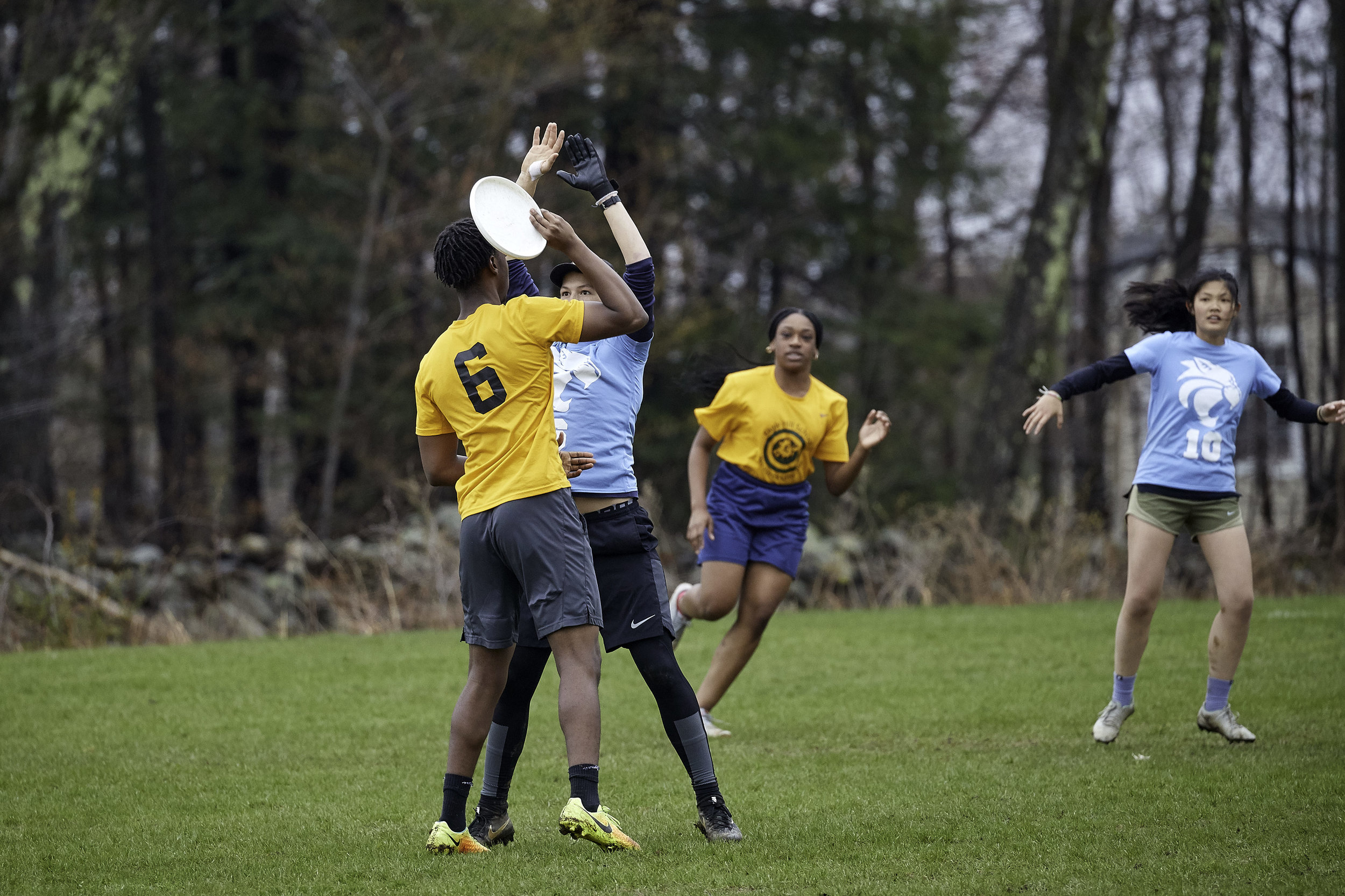 Ultimate Frisbee vs. Eagle Hill School - May 3, 2019 - 188416.jpg