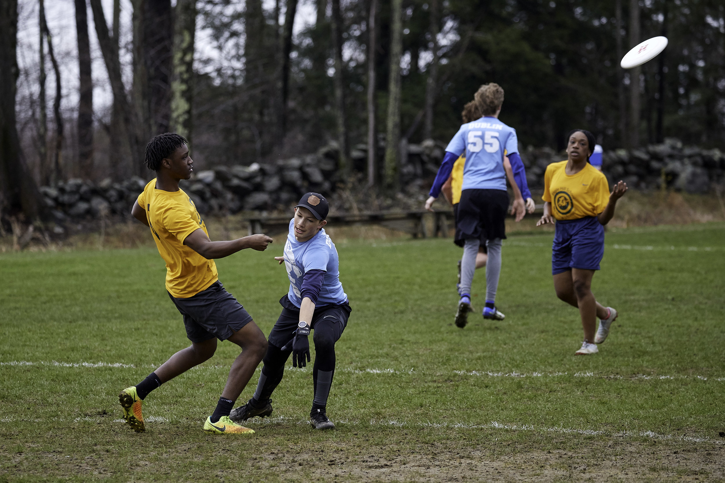 Ultimate Frisbee vs. Eagle Hill School - May 3, 2019 - 188421.jpg