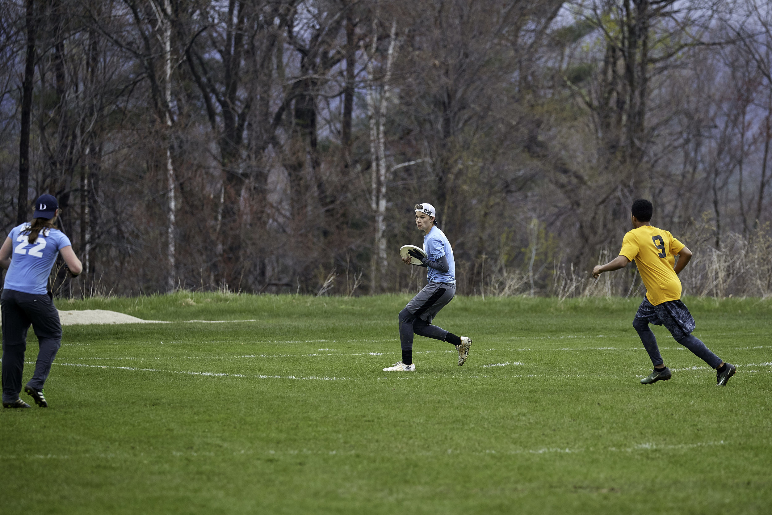 Ultimate Frisbee vs. Eagle Hill School - May 3, 2019 - 188484.jpg