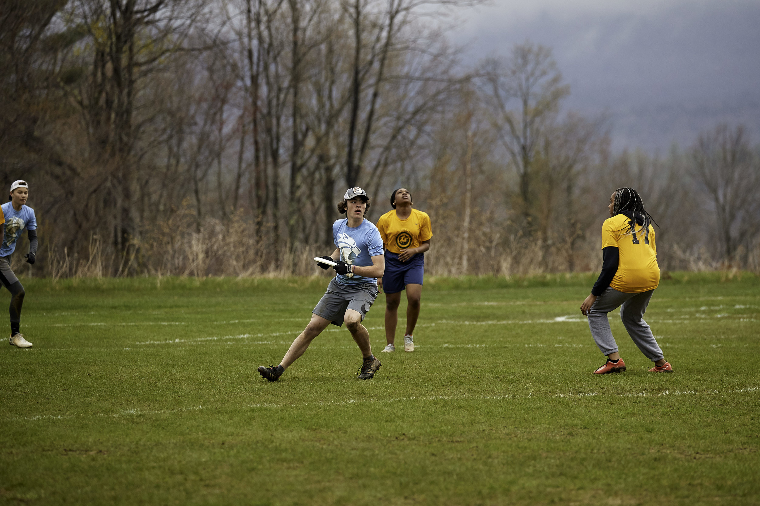 Ultimate Frisbee vs. Eagle Hill School - May 3, 2019 - 188491.jpg