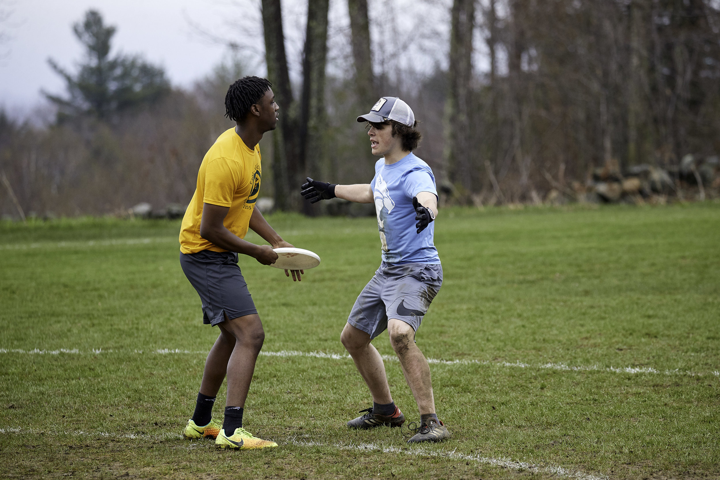 Ultimate Frisbee vs. Eagle Hill School - May 3, 2019 - 188496.jpg