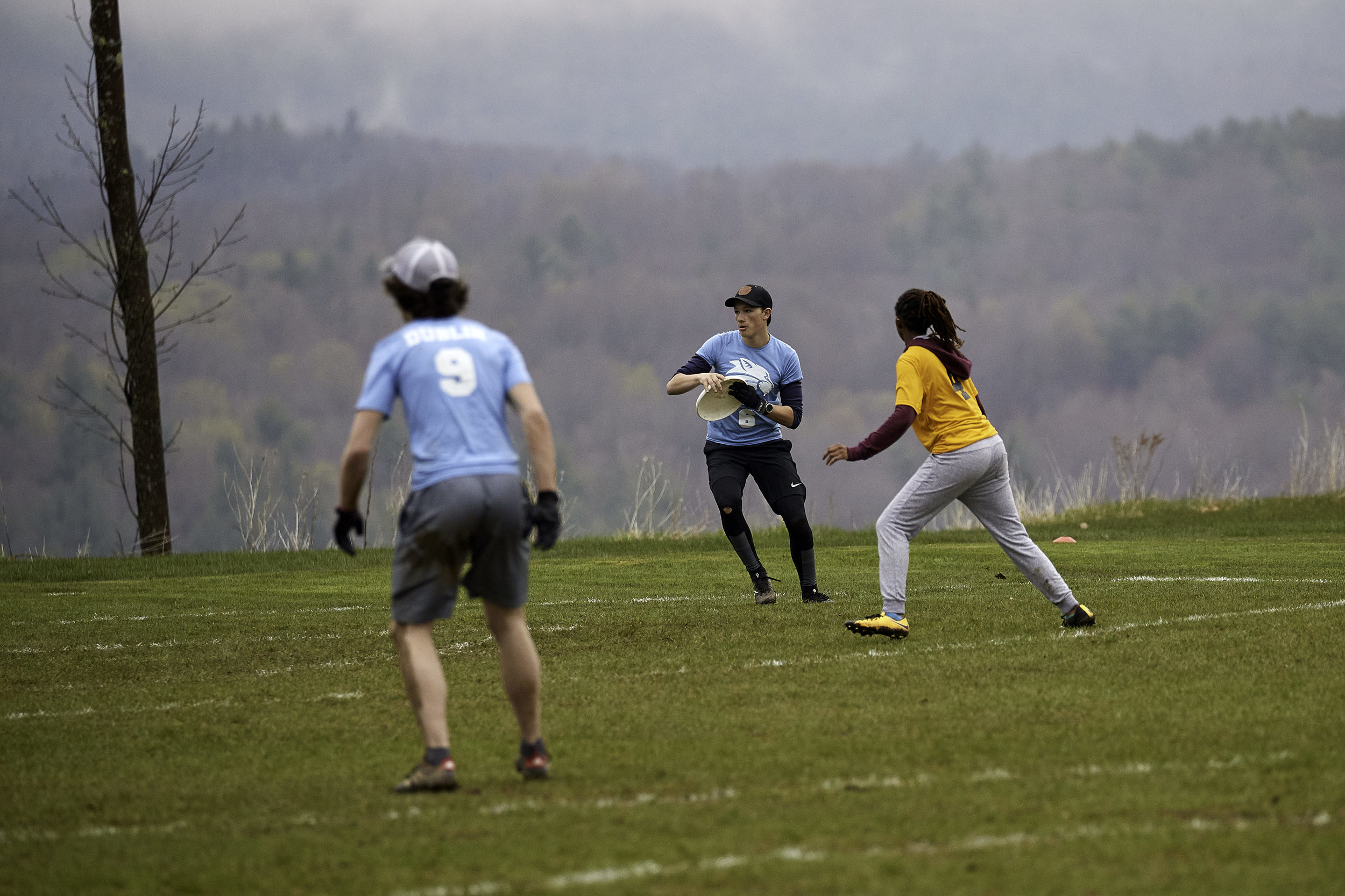 Ultimate Frisbee vs. Eagle Hill School - May 3, 2019 - 188513.jpg